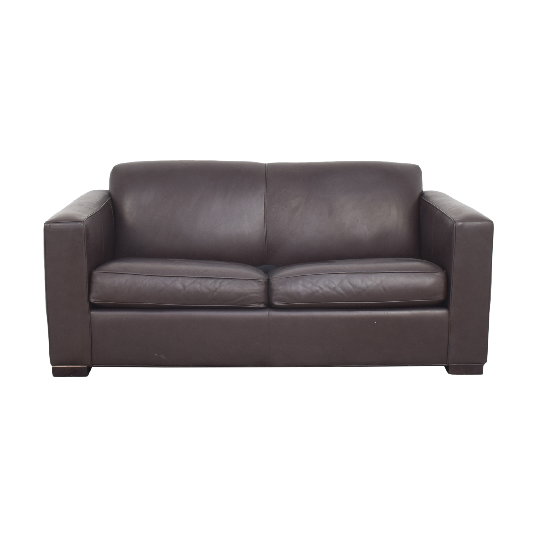 McCreary Modern McCreary Modern Metro Sleeper Sofa Sofa Beds