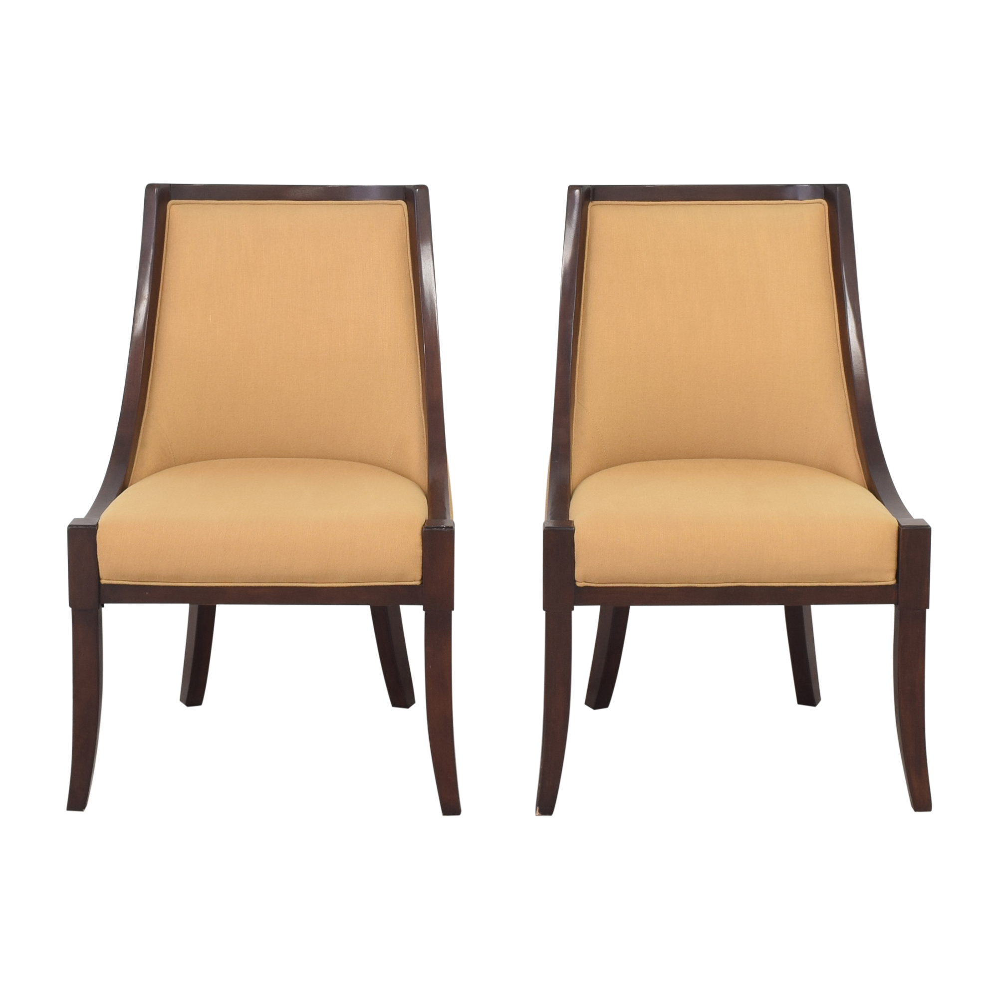 shop Z Gallerie Dining Chairs Z Gallerie Chairs