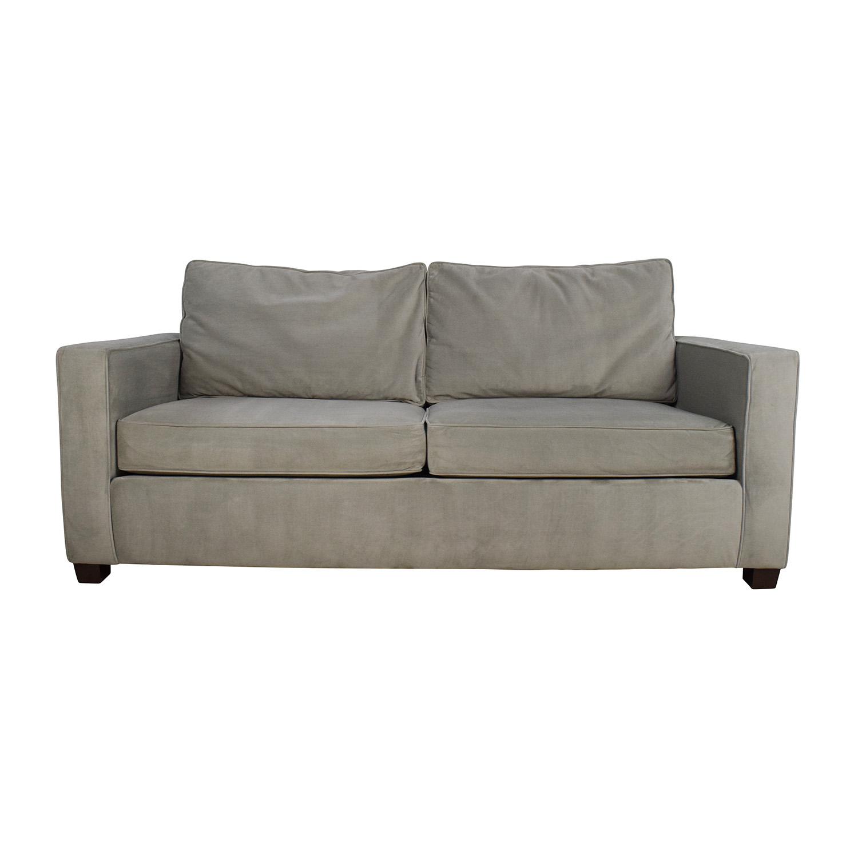 Furnishare - Quality used furniture