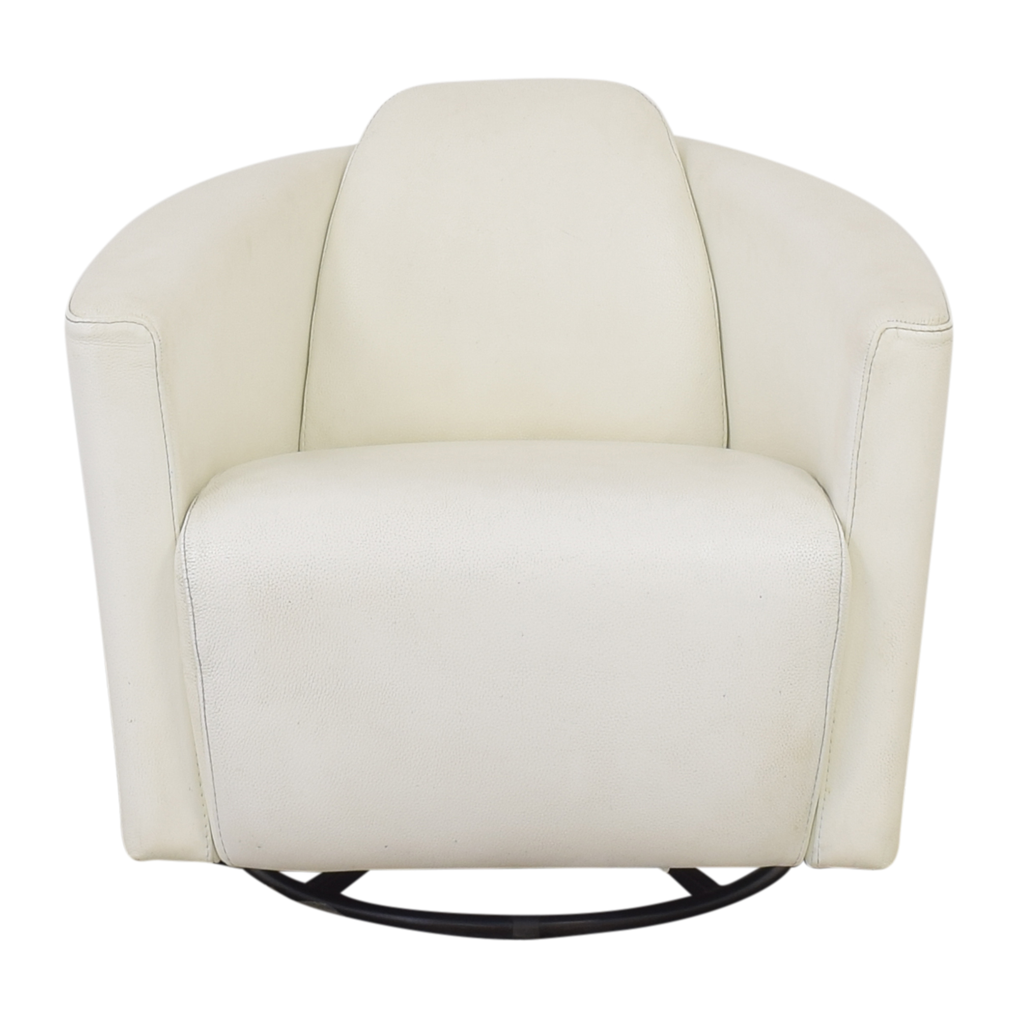 Bloomingdale's Bloomingdale's Nicoletti Hollister Chair on sale