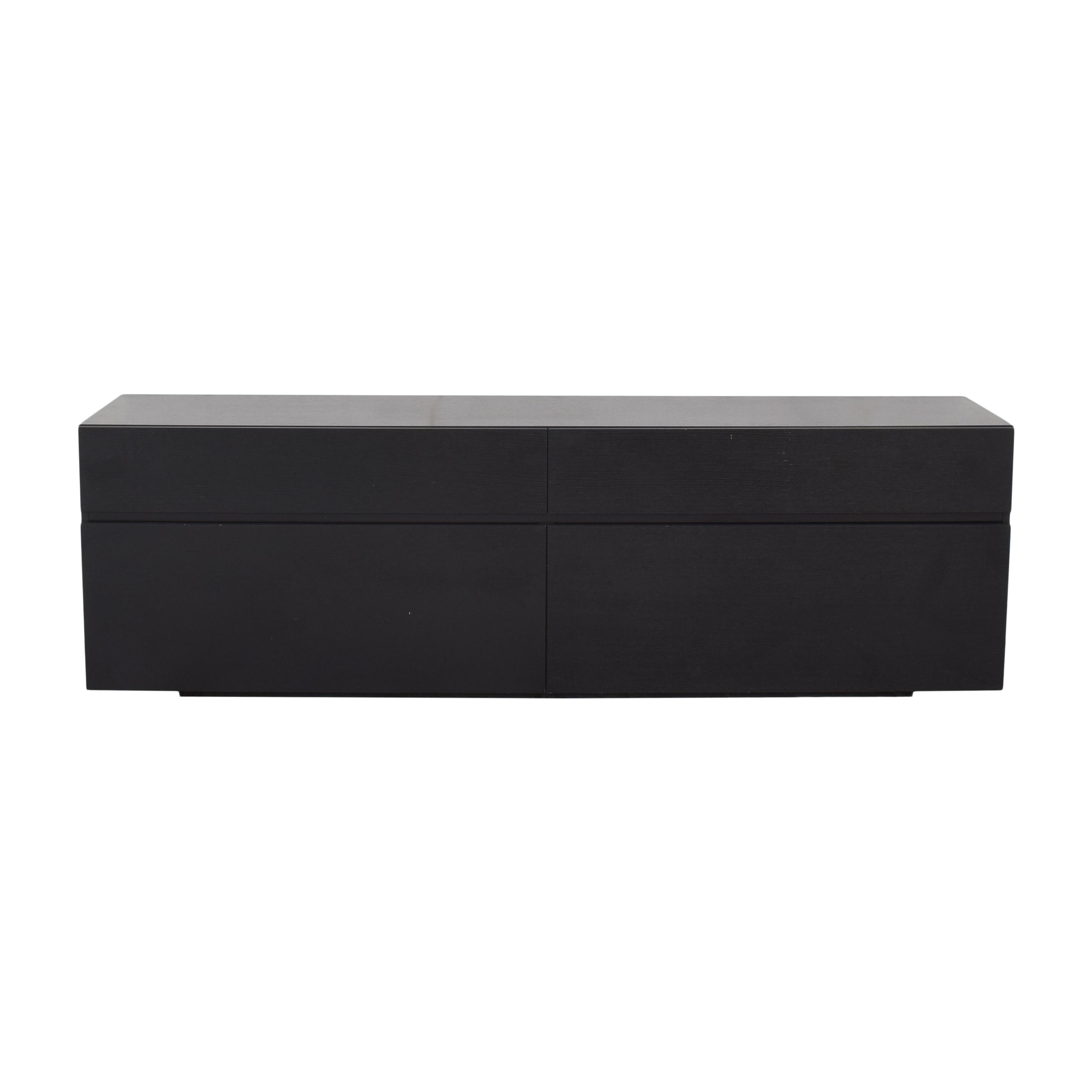 buy BoConcept BoConcept Modern Sideboard online
