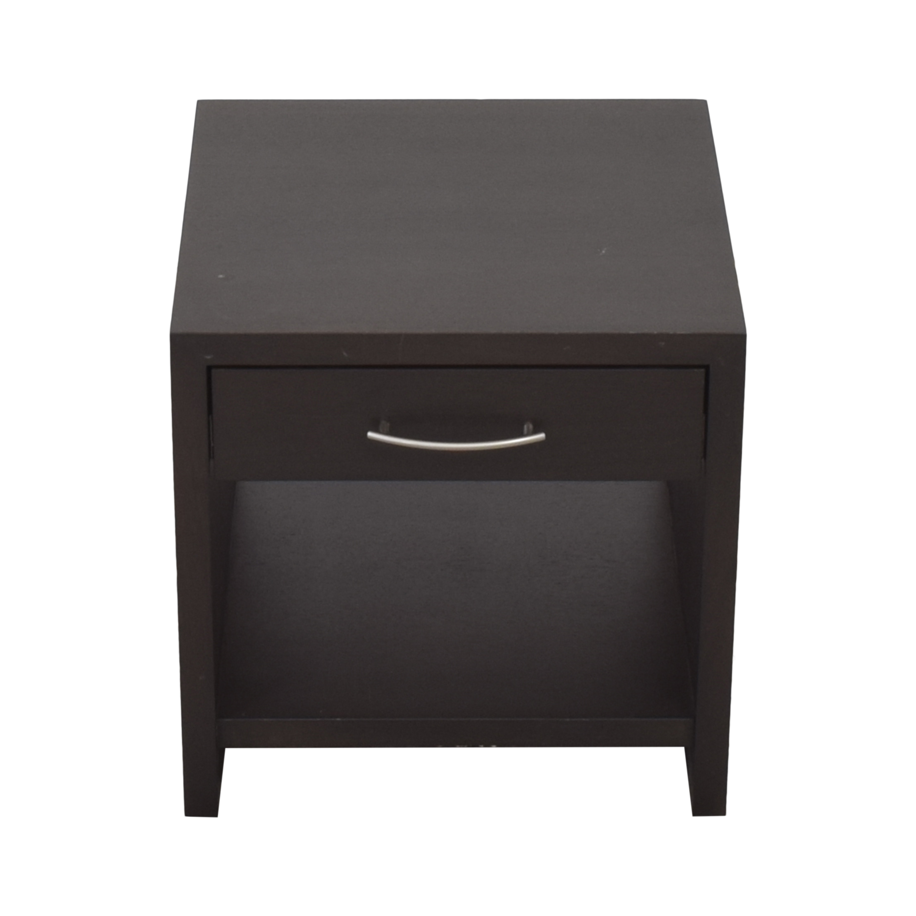 Domus Design Center Domus Design Center Modern Nightstand ma