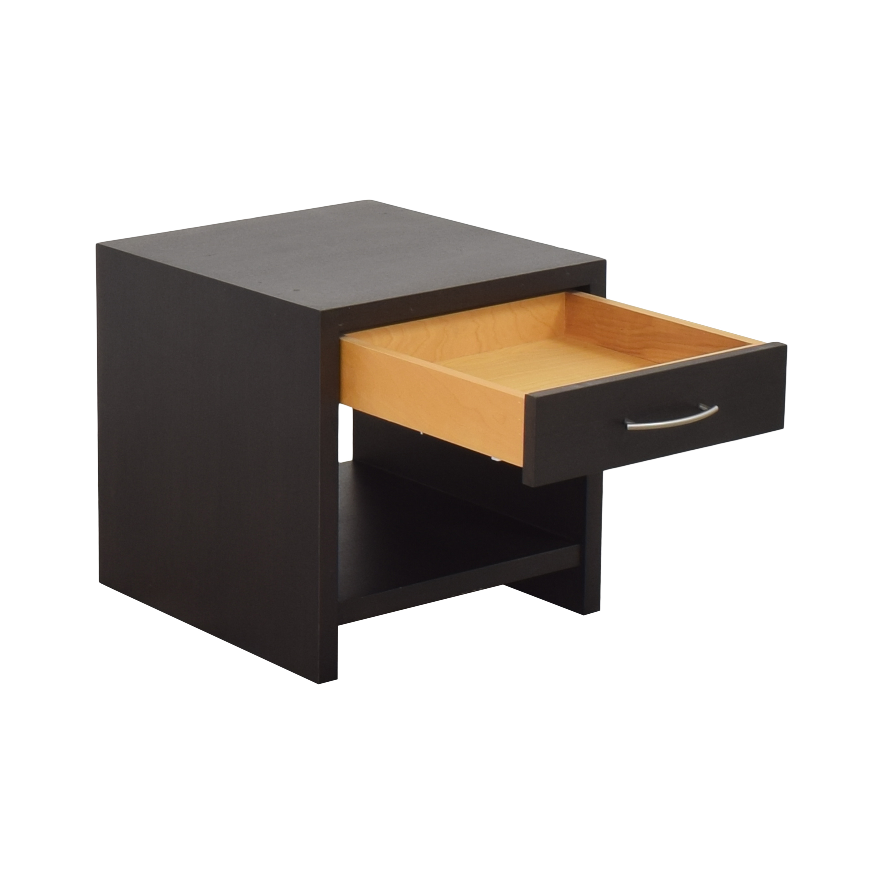buy Domus Design Center Modern Nightstand Domus Design Center Tables