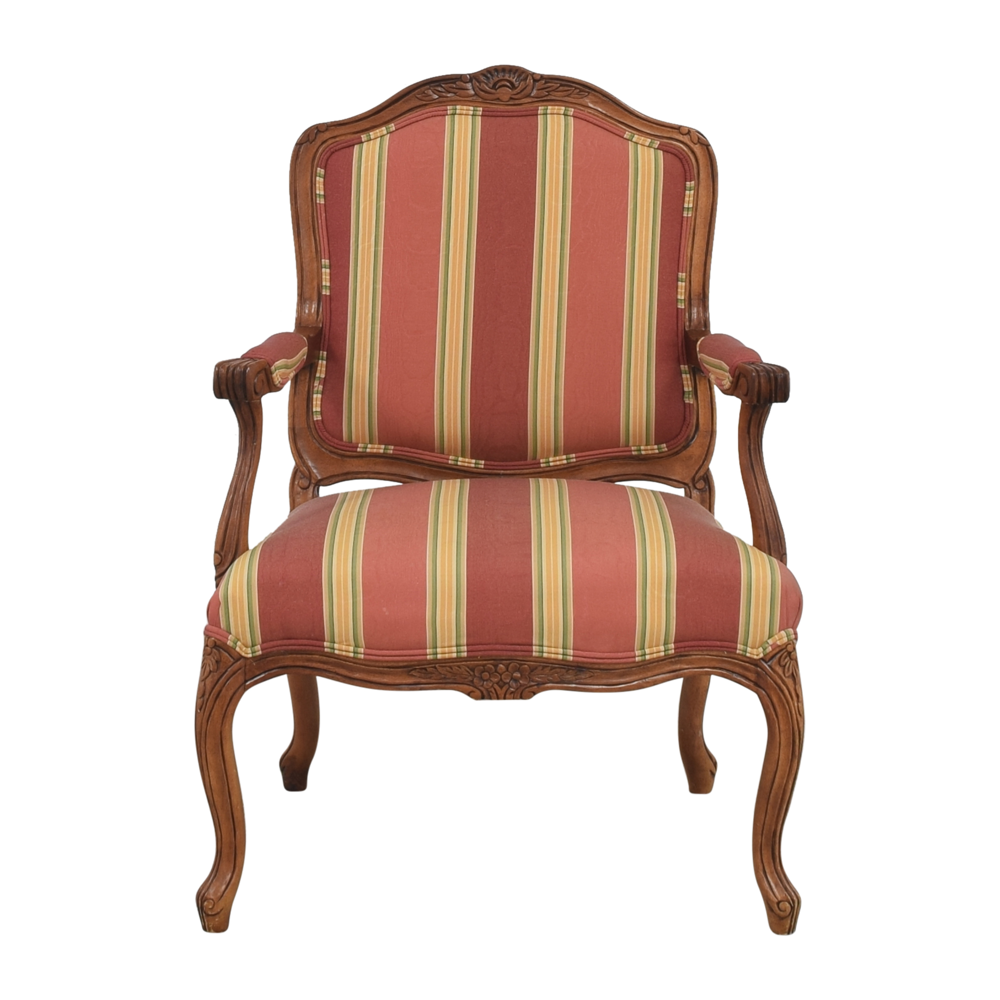 Maurice Villency Maurice Villency Accent Chair ct
