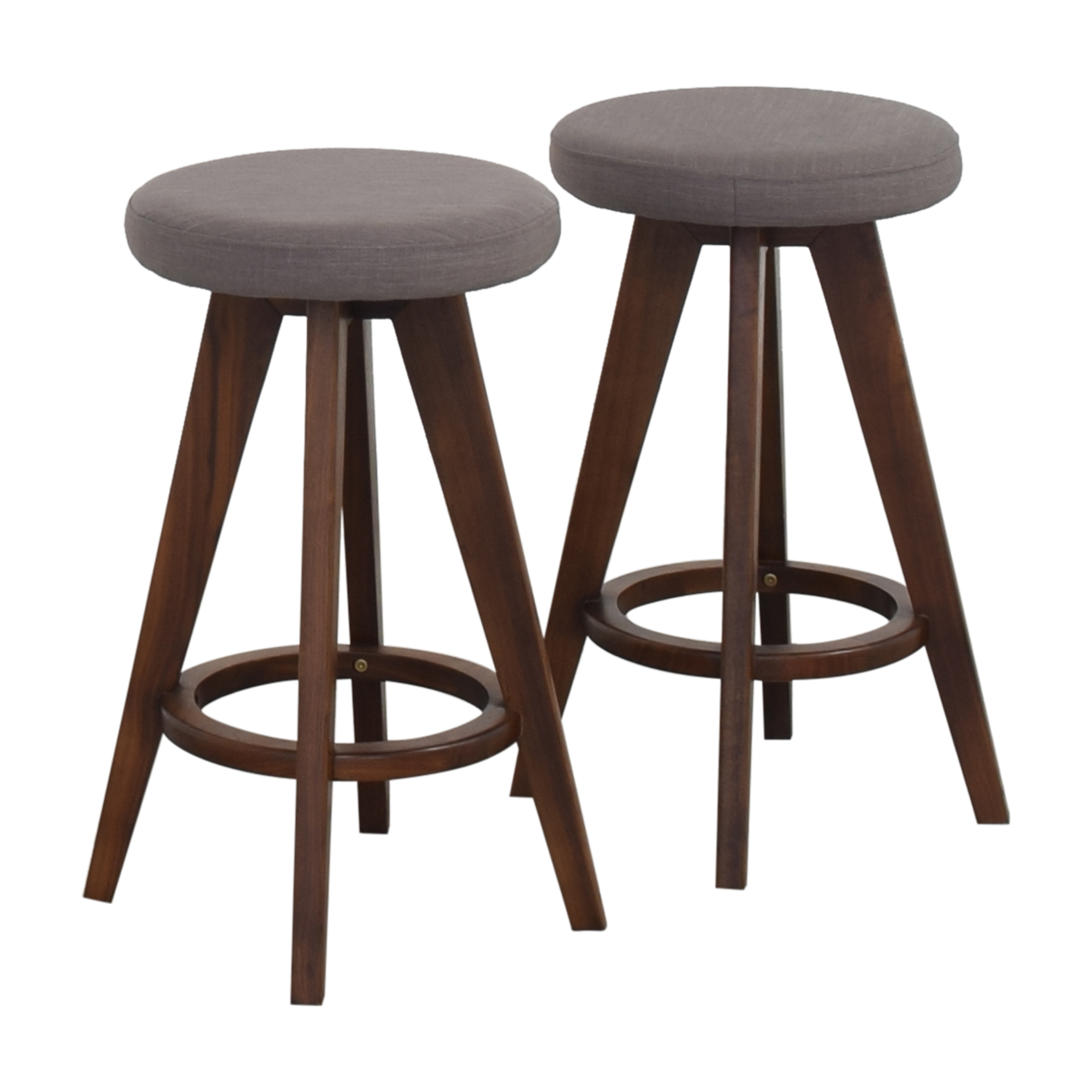 Article Circo Bar Stools / Chairs