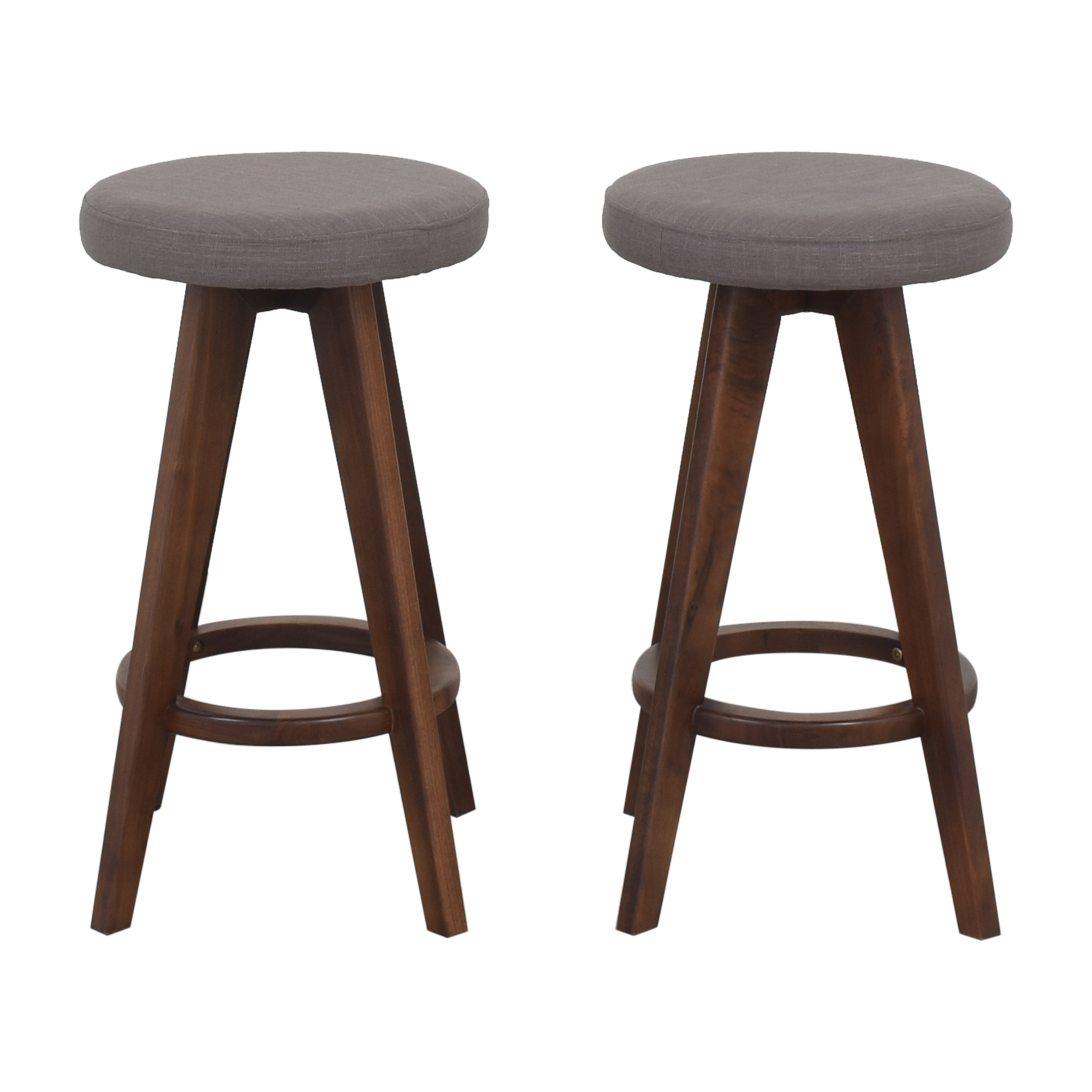 Article Article Circo Bar Stools for sale