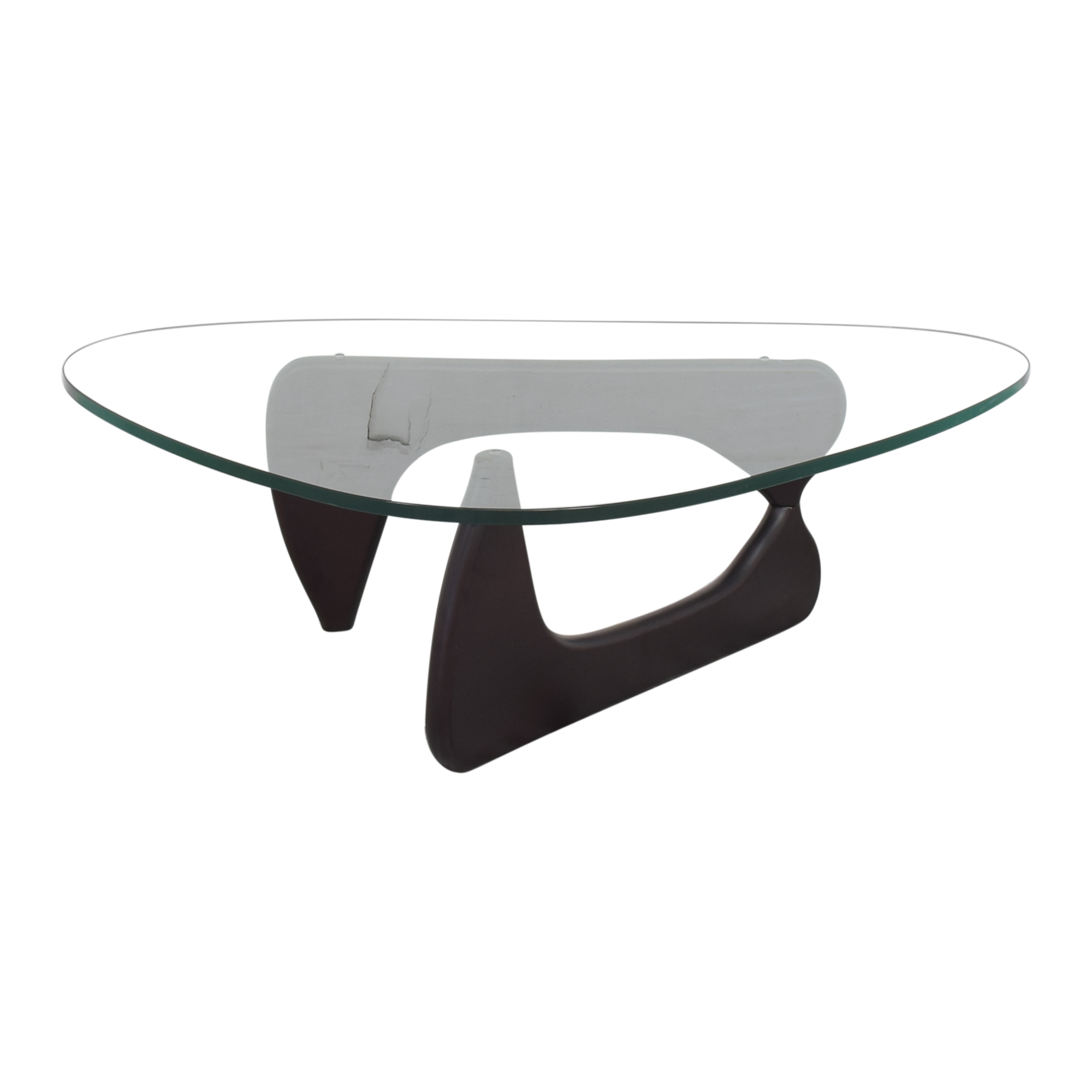 Noguchi-Style Coffee Table / Coffee Tables