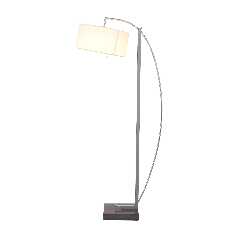 Ligne Roset Linge Roset MAMA Extendable Floor Lamp ma