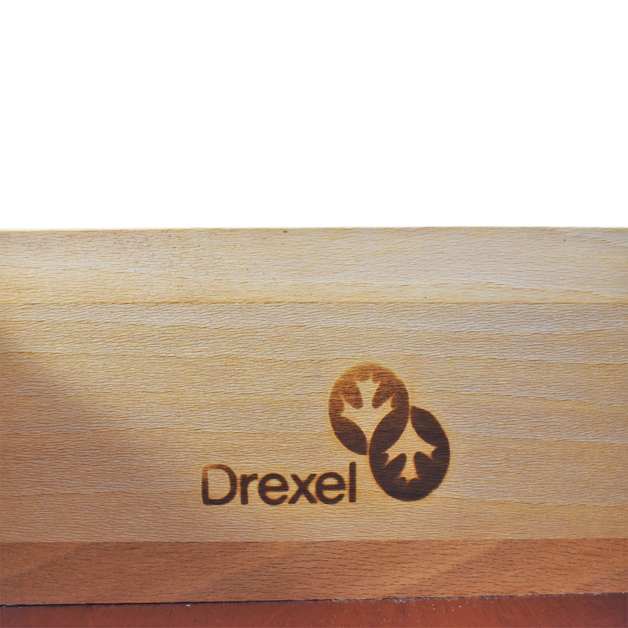 Drexel Drexel Chippendale Style Dresser nj