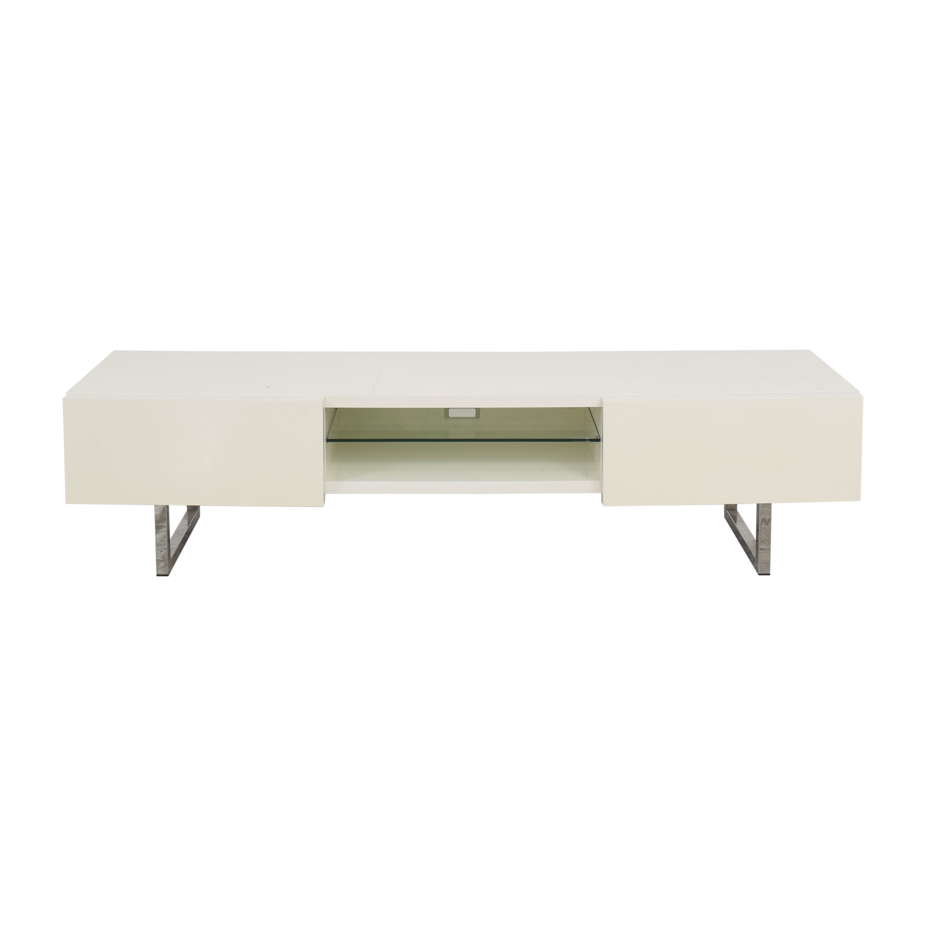 Calligaris Calligaris Seattle Media Cabinet coupon