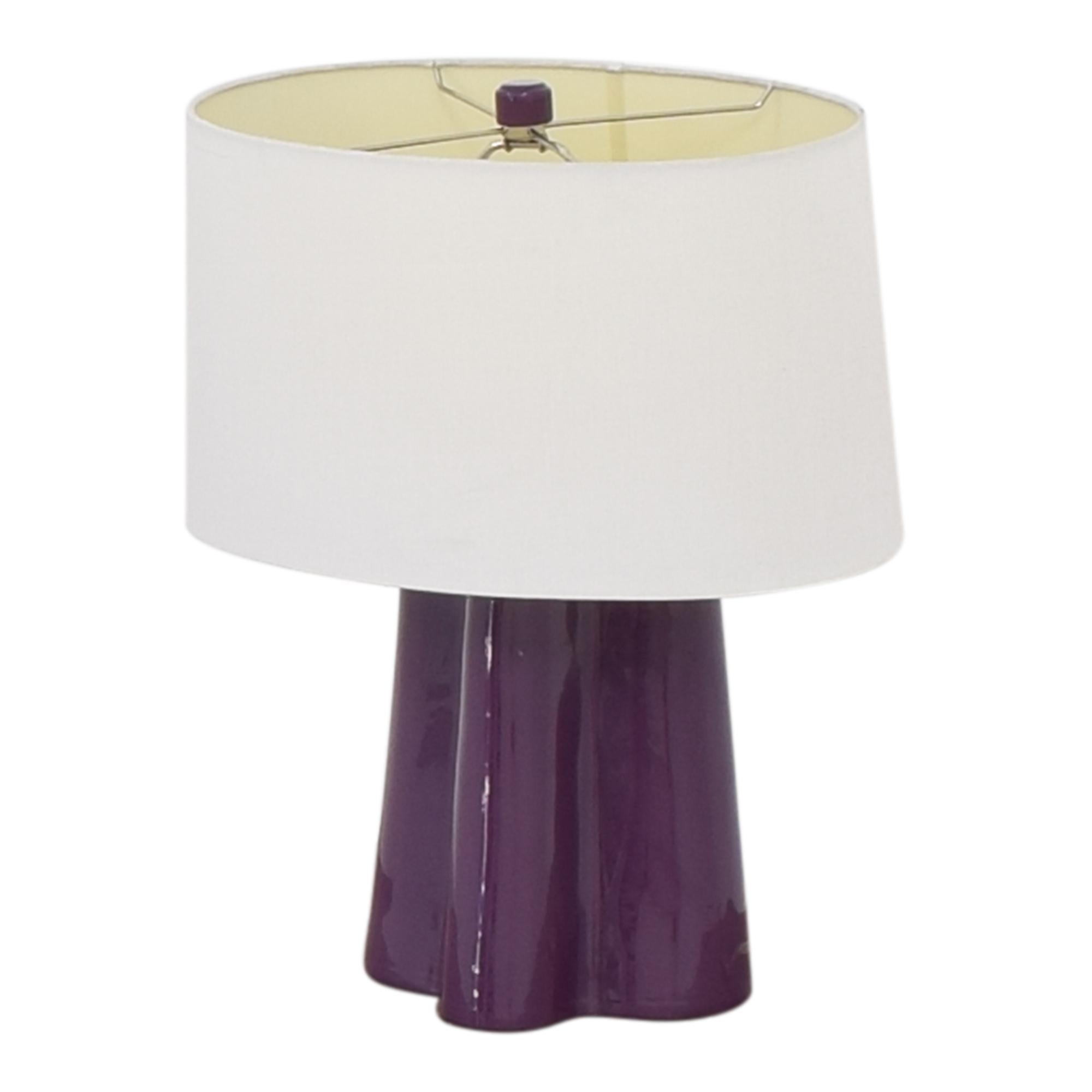 Jonathan Adler Jonathan Adler Table Lamp discount