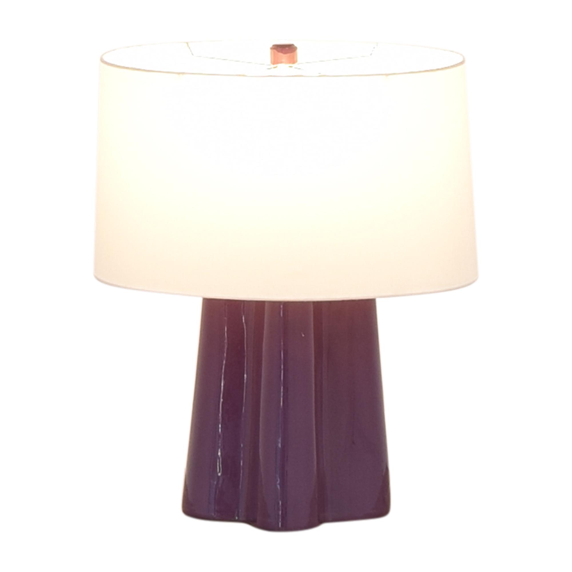 Jonathan Adler Jonathan Adler Table Lamp second hand