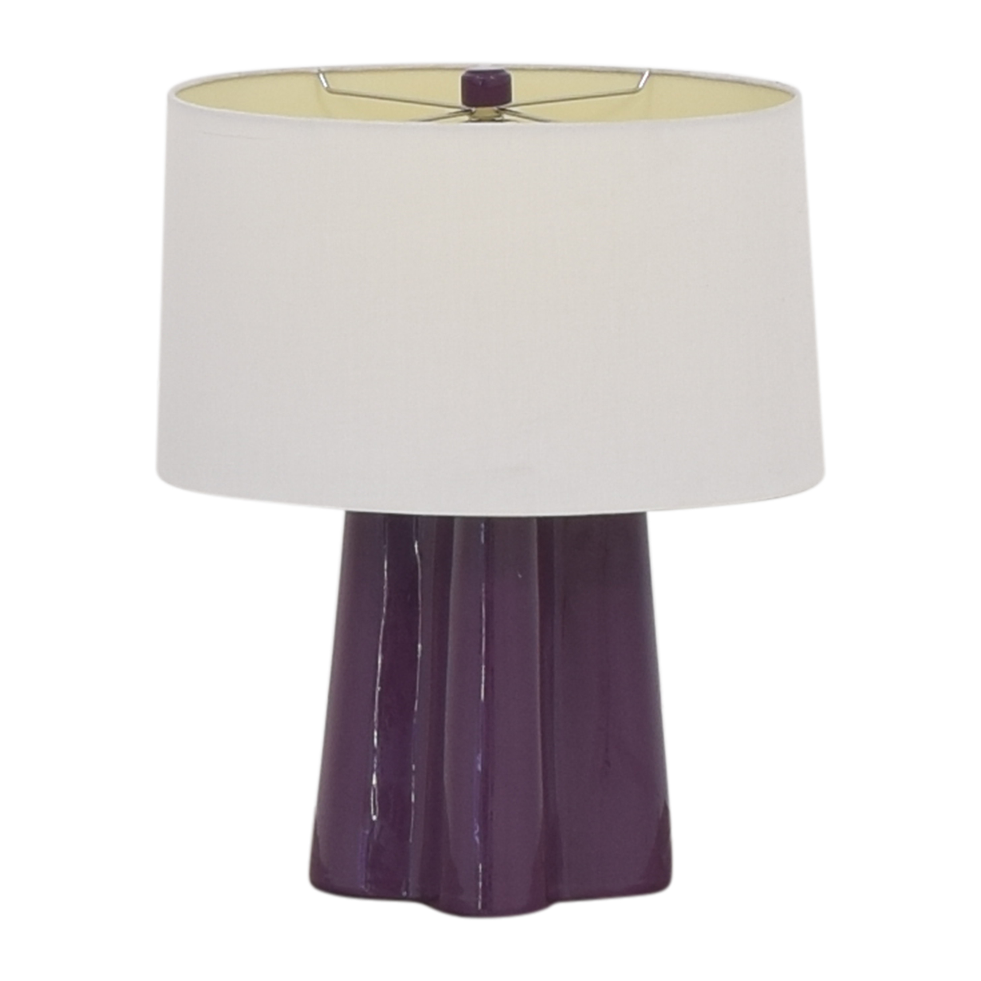 shop Jonathan Adler Table Lamp Jonathan Adler Lamps