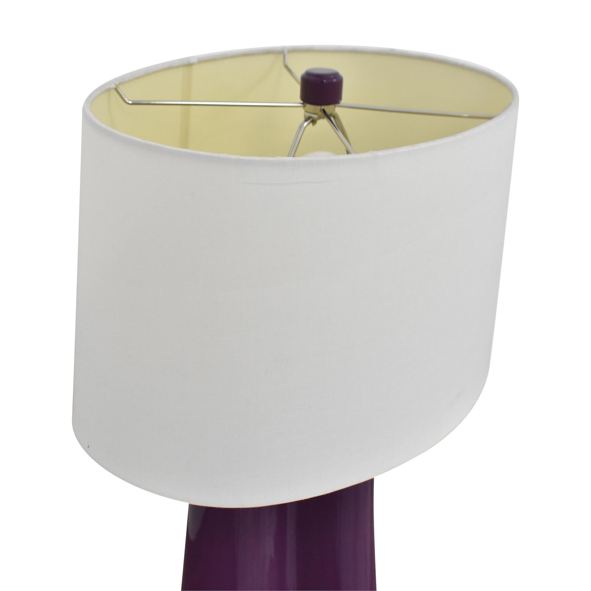 Jonathan Adler Jonathan Adler Table Lamp nj
