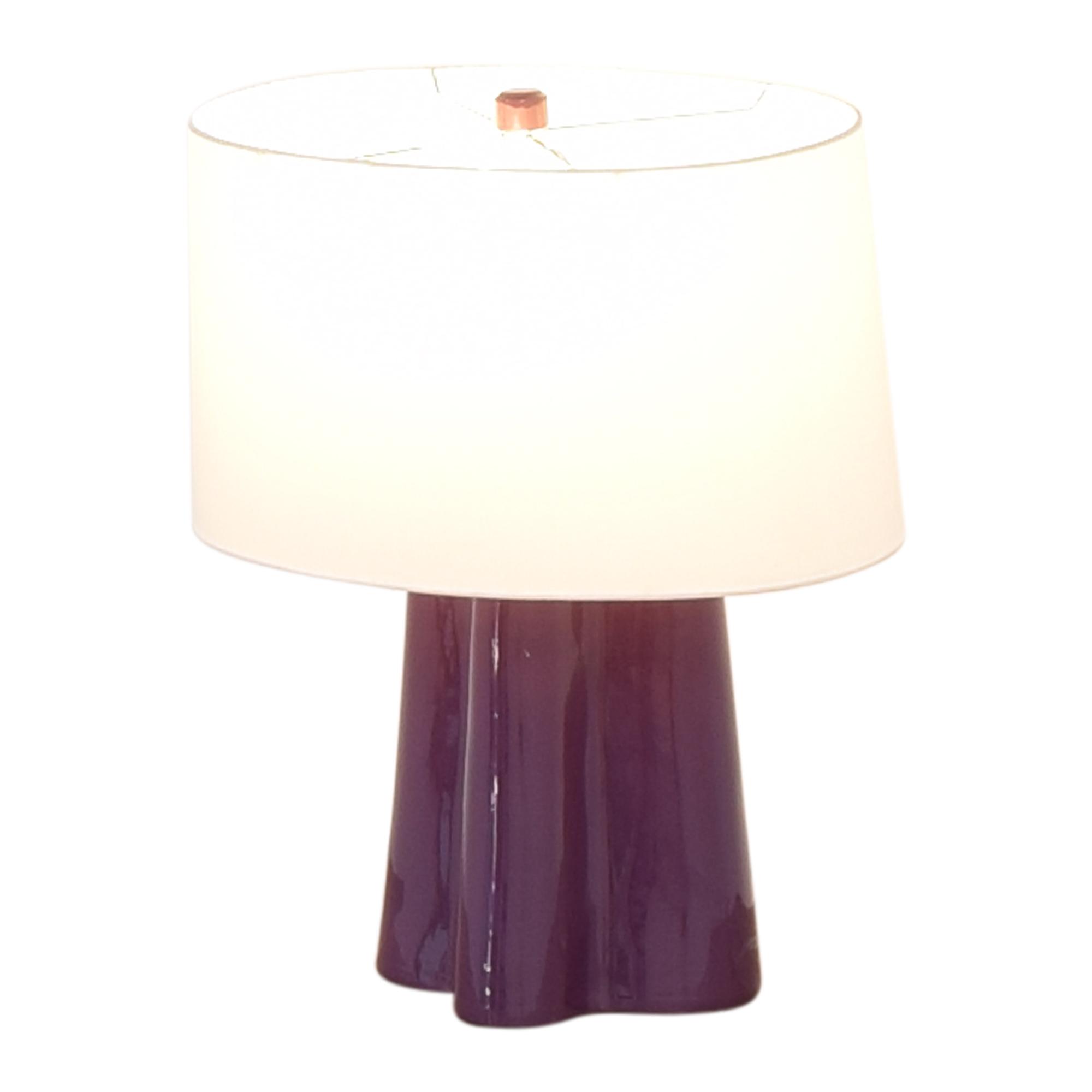 Jonathan Adler Jonathan Adler Table Lamp pa