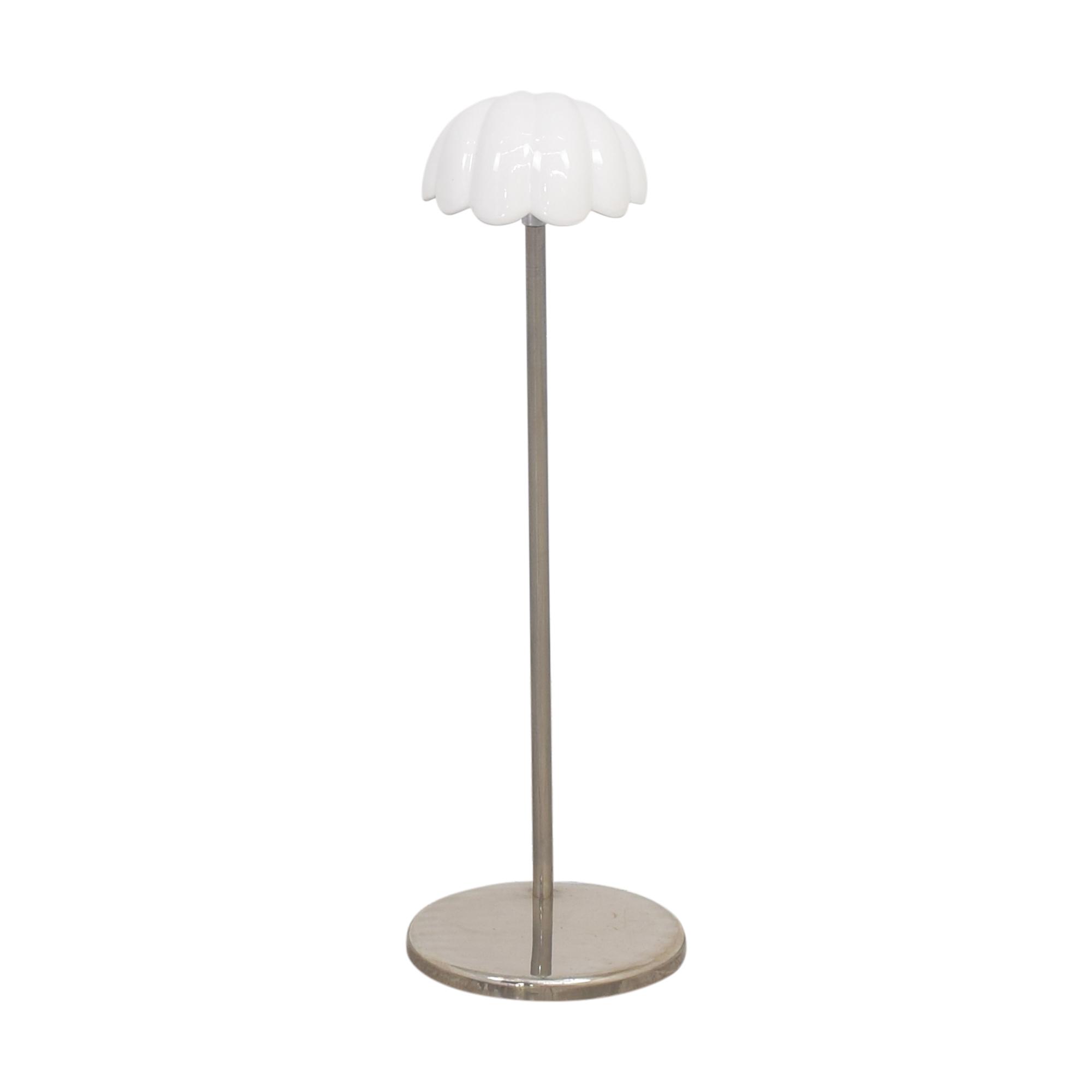 Vintage Style Adjustable Floor Lamp ma