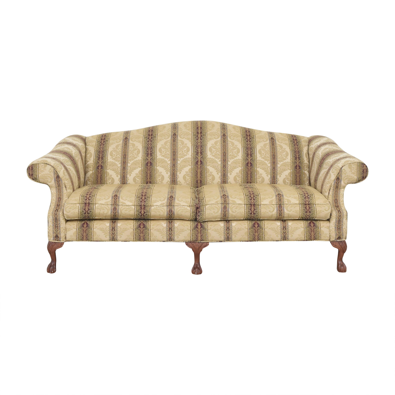 Fairmont Manor for Stern's Classic Sofa sale