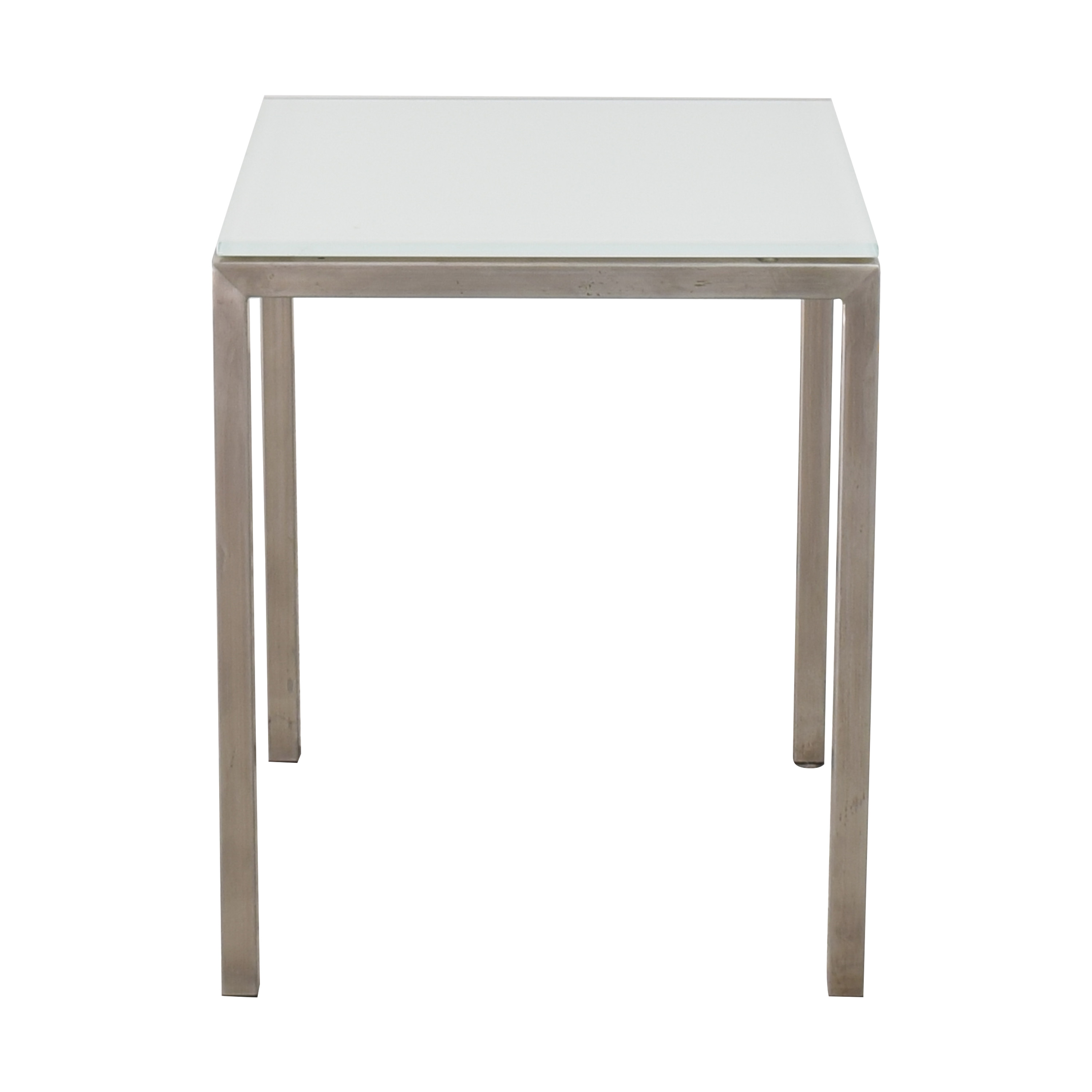 Room & Board Room & Board Portica End Table for sale
