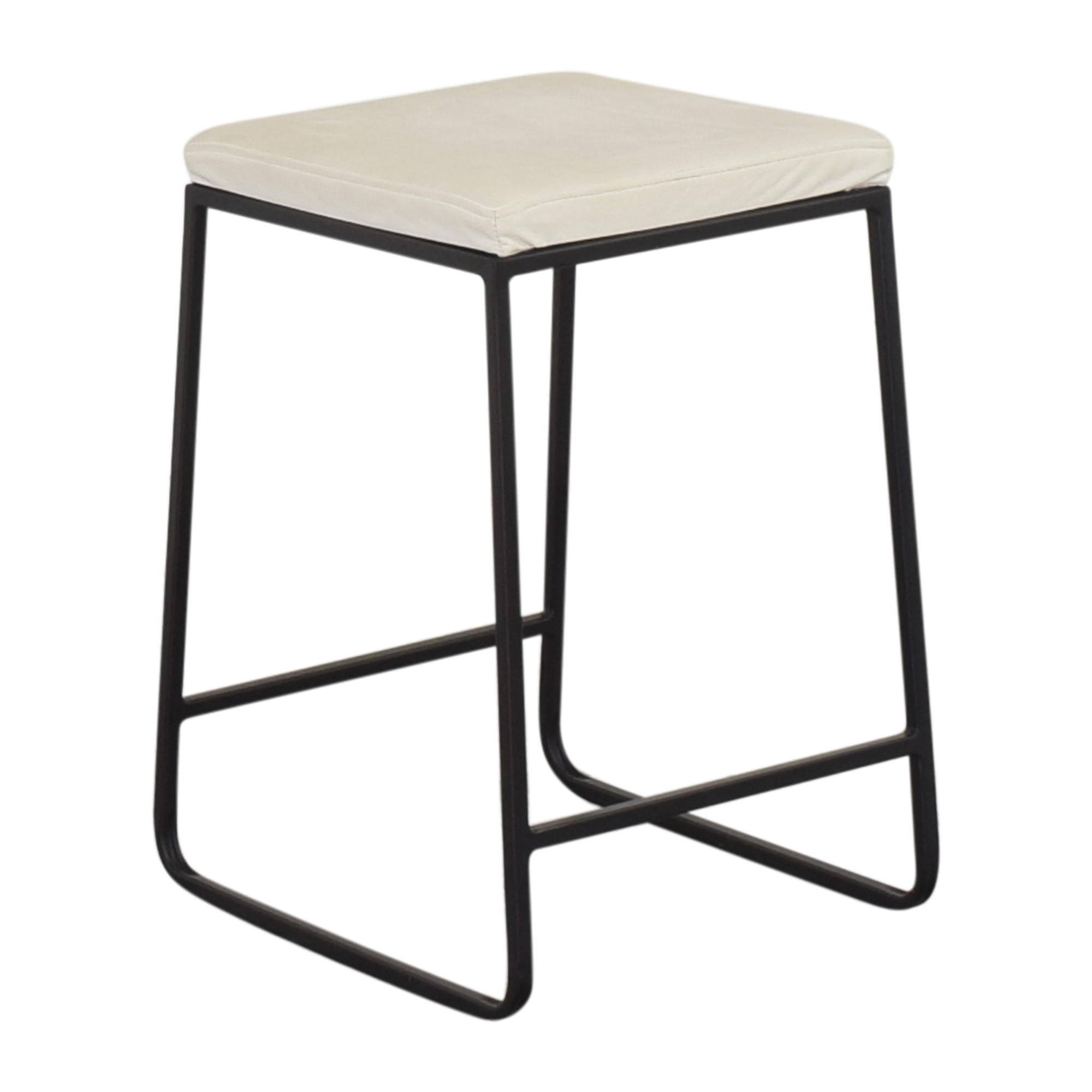 Room & Board Room & Board Collins Counter Stool price