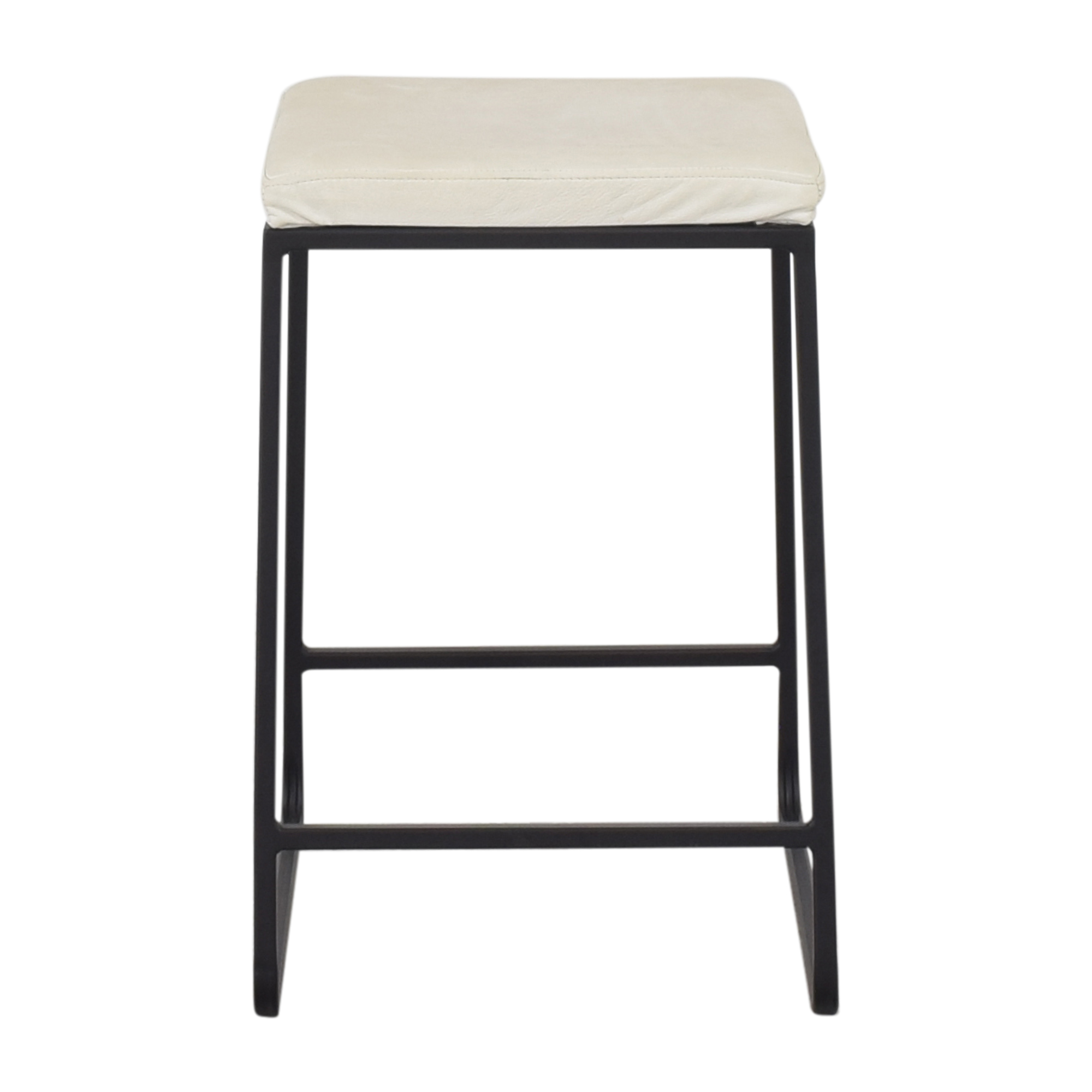 Room & Board Room & Board Collins Counter Stool nj