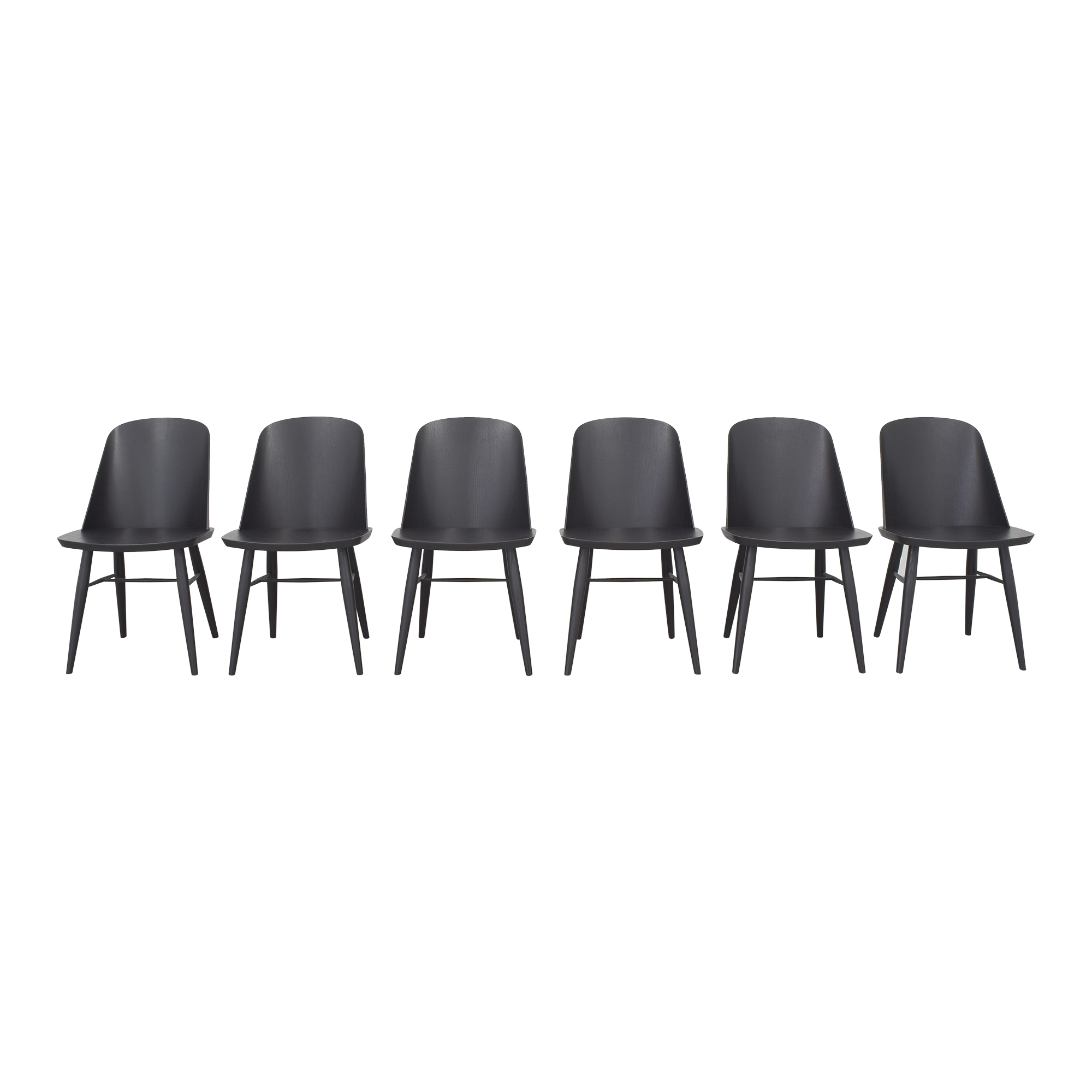 shop Synnes Dining Chairs Synnes Dining Chairs
