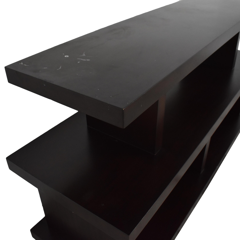 Bernhardt Bernhardt Park West Console Table ma