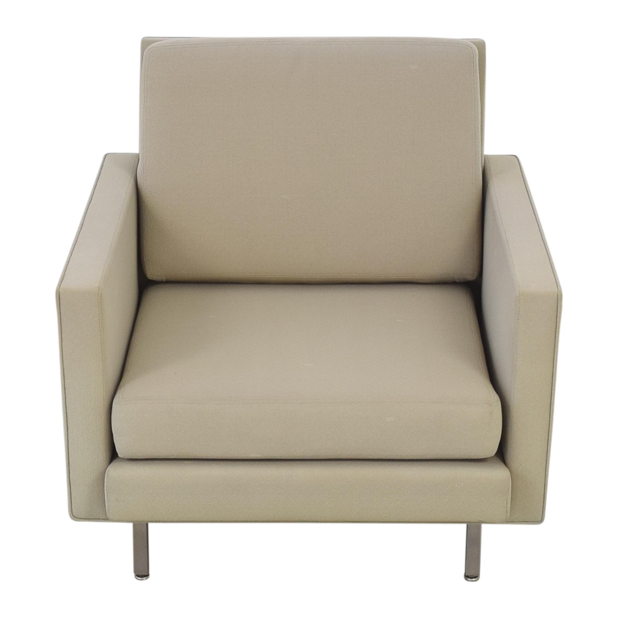 buy Modernica Modernica Case Study Furniture Chair online