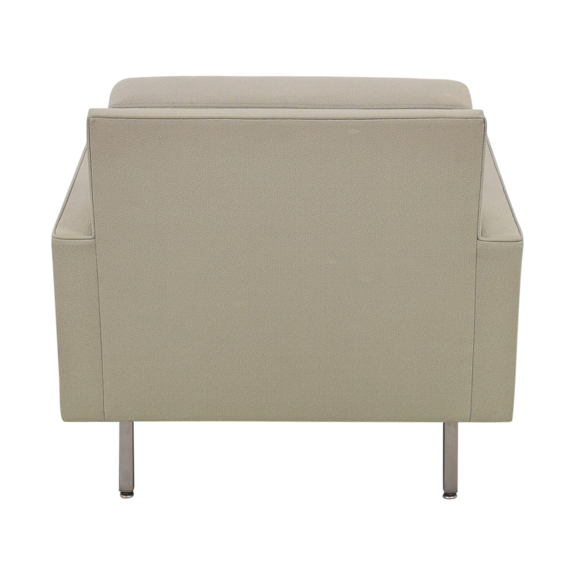 Modernica Modernica Case Study Furniture Chair