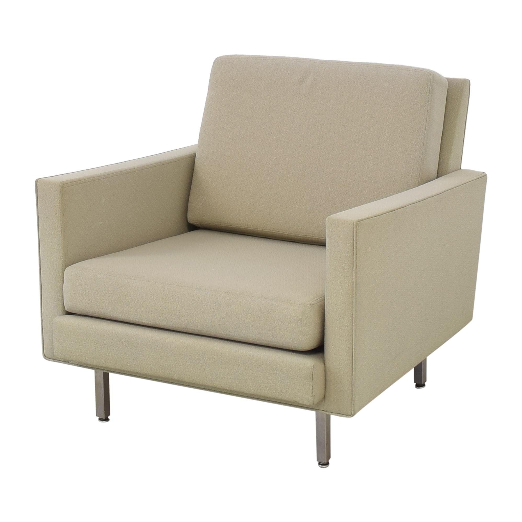 shop Modernica Case Study Furniture Chair Modernica