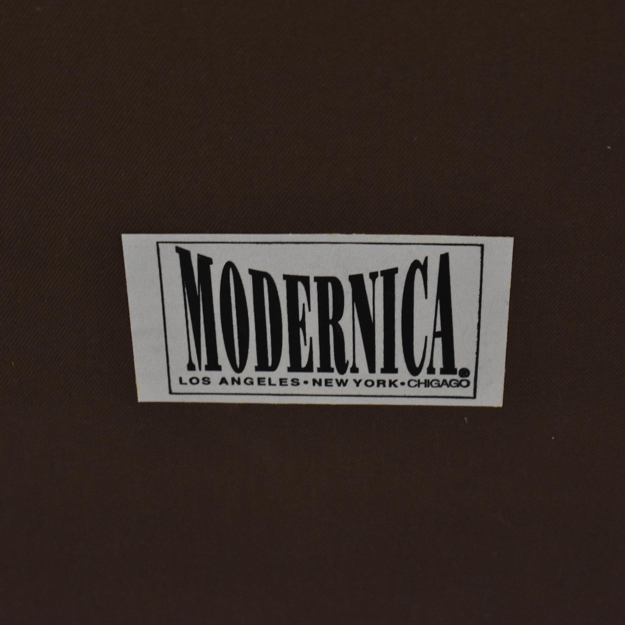Modernica Modernica Case Study Furniture Chair for sale