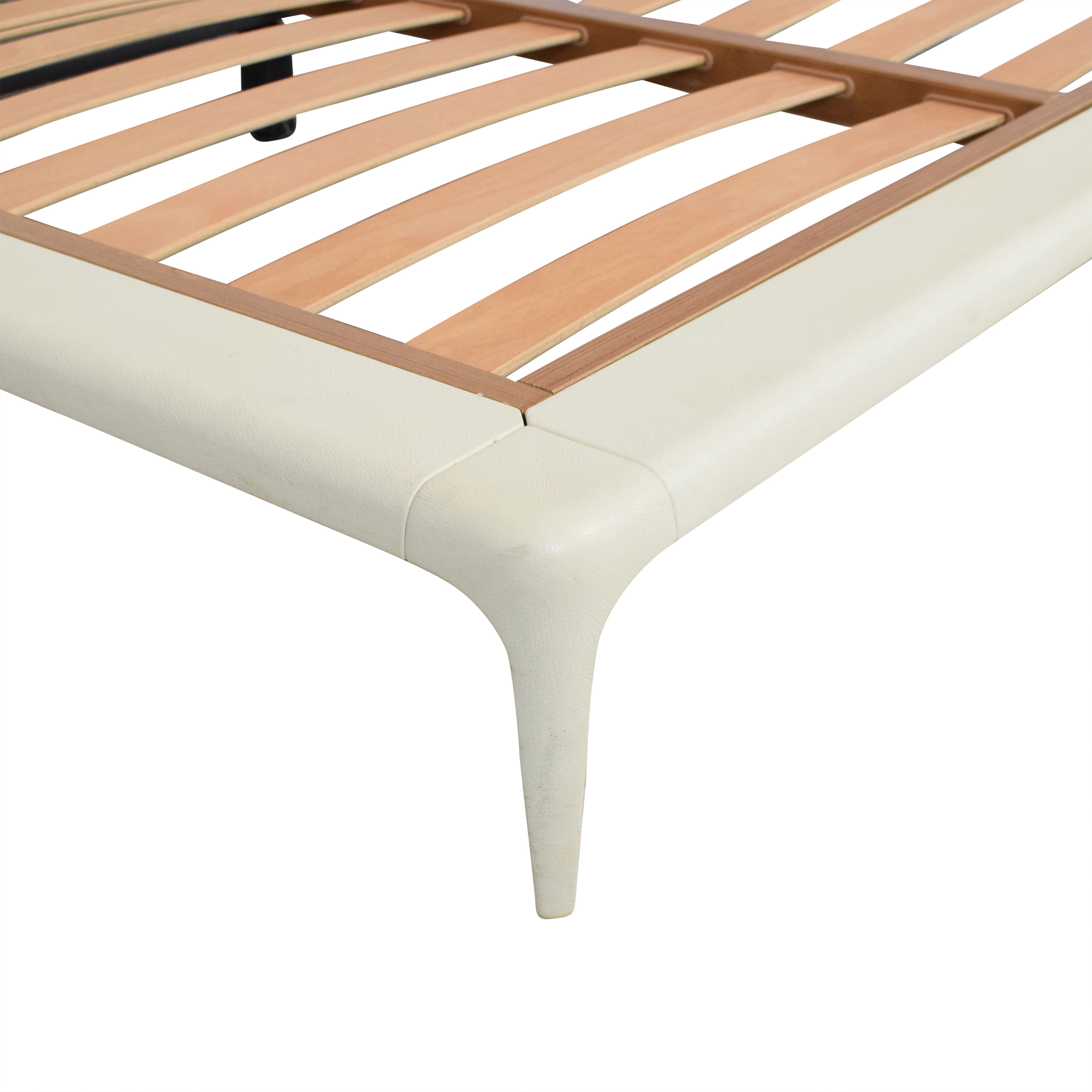 shop Poliform Poliform Park Full Bed online
