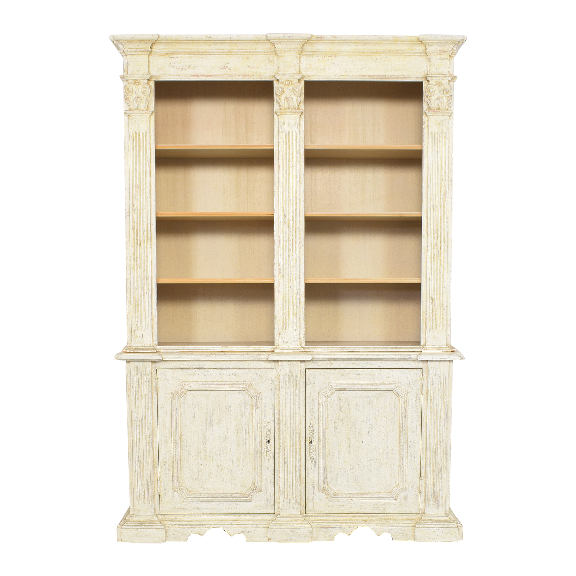 shop Domain Domain Home Cabinet and Hutch online