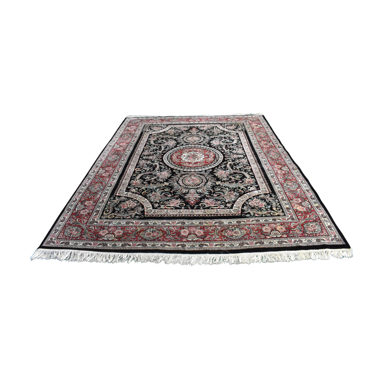 buy ABC Carpet & Home Traditional Area Rug ABC Carpet & Home Decor