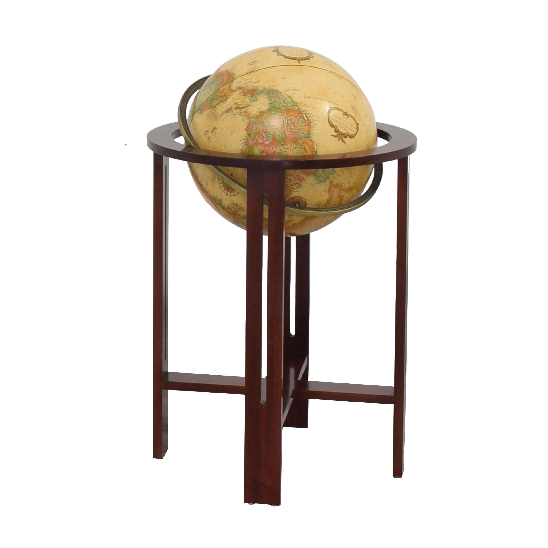 Replogle Globes Replogle Globes Floor Globe nyc