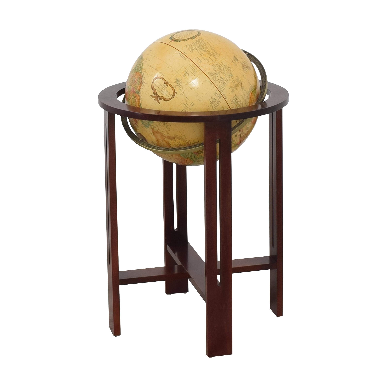 buy Replogle Globes Floor Globe Replogle Globes