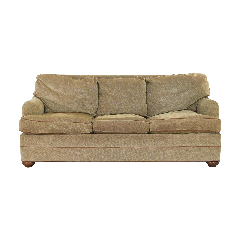Kravet Kravet Full Sleeper Sofa used