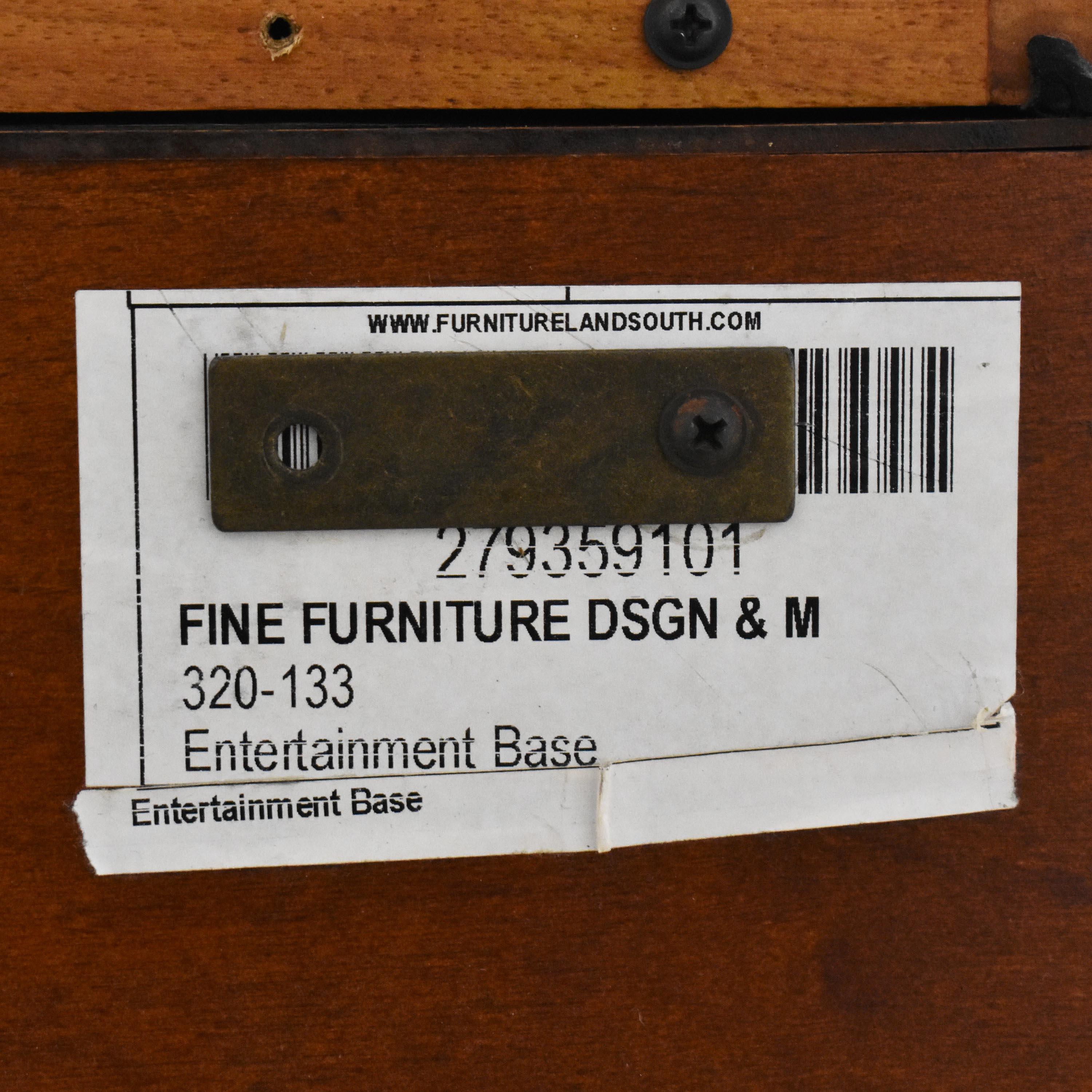 Fine Furniture Design Fine Furniture Design Media Armoire ct