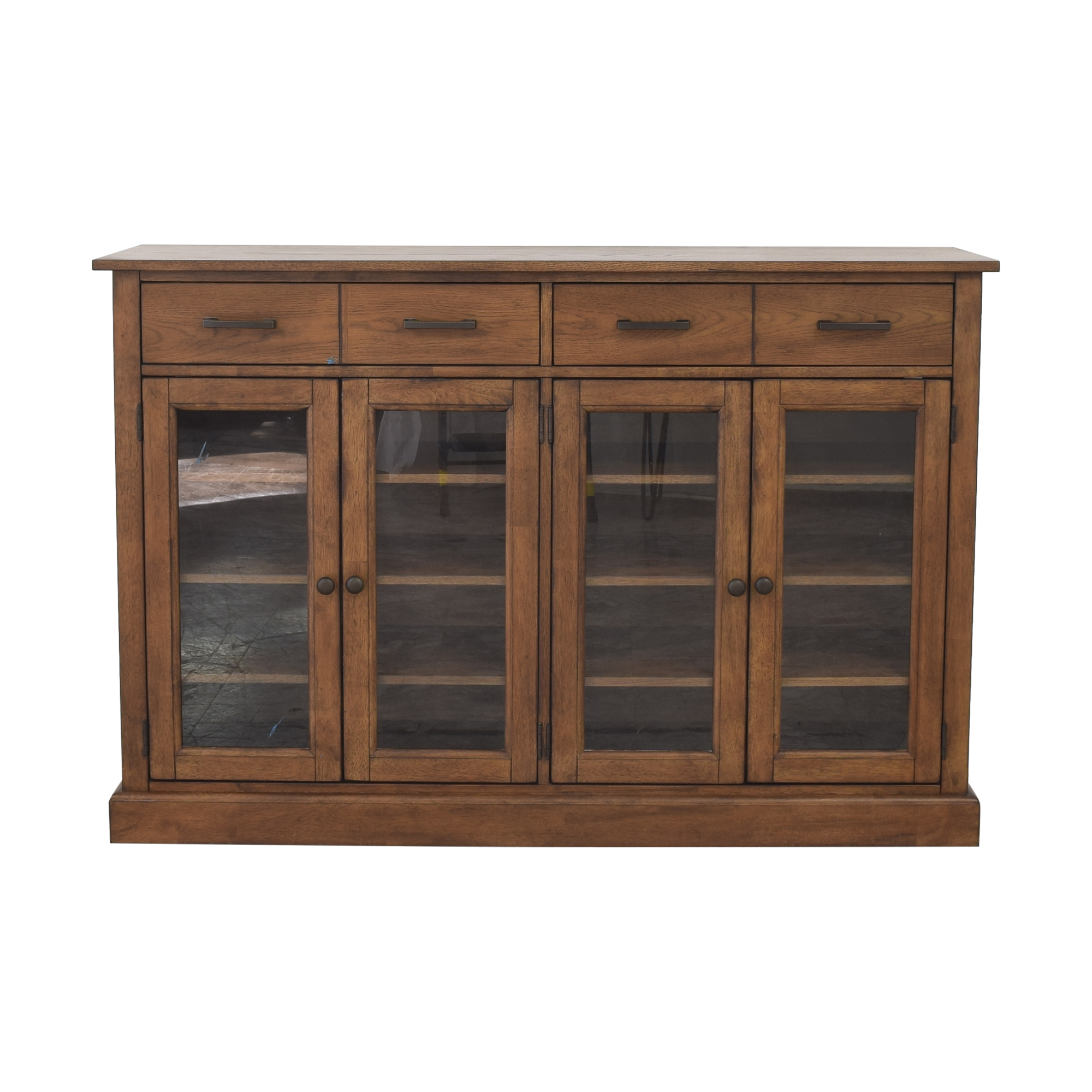 Wayfair Buffet Cabinet / Storage