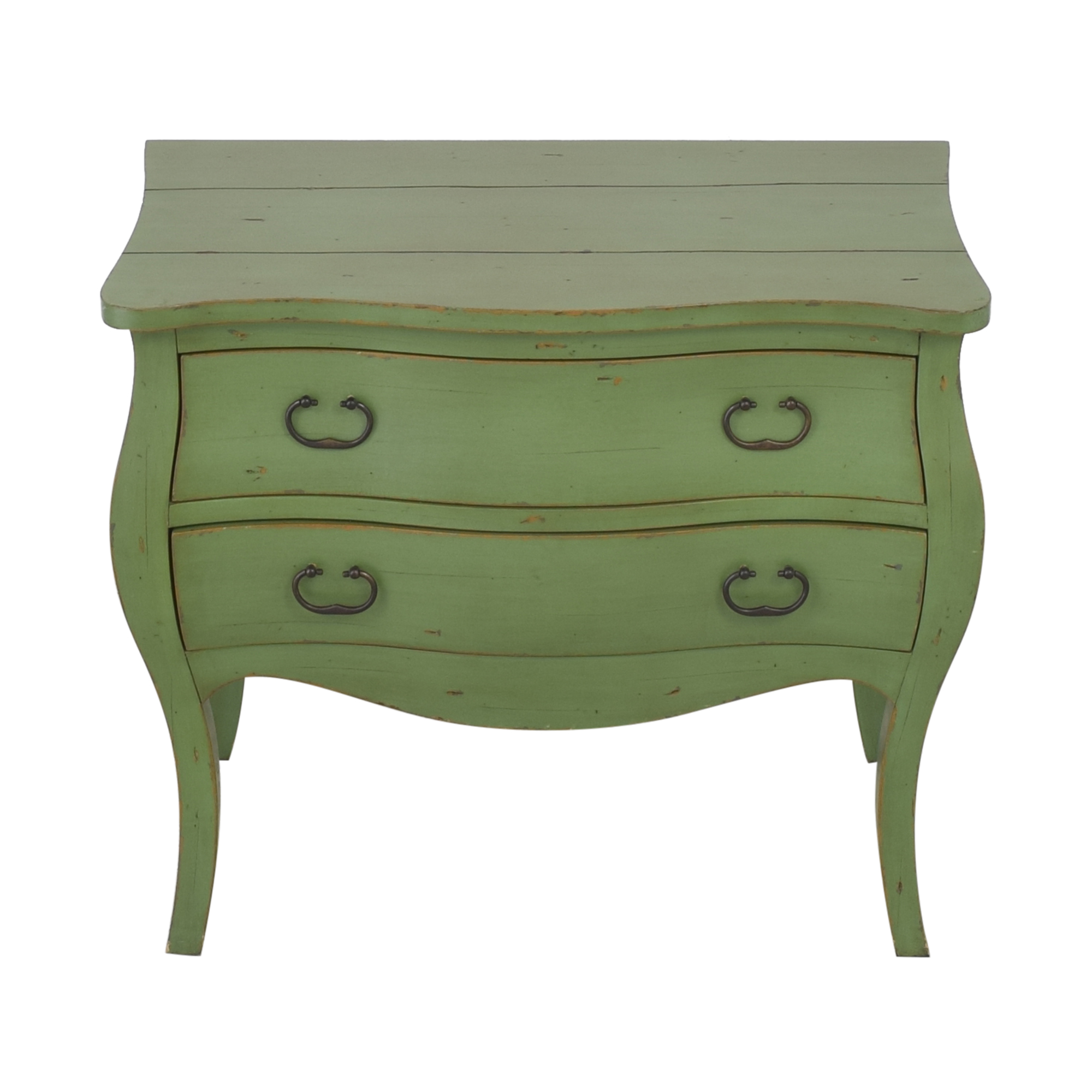 Butler Specialty Butler Specialty Rochelle 2-Drawer Chest price
