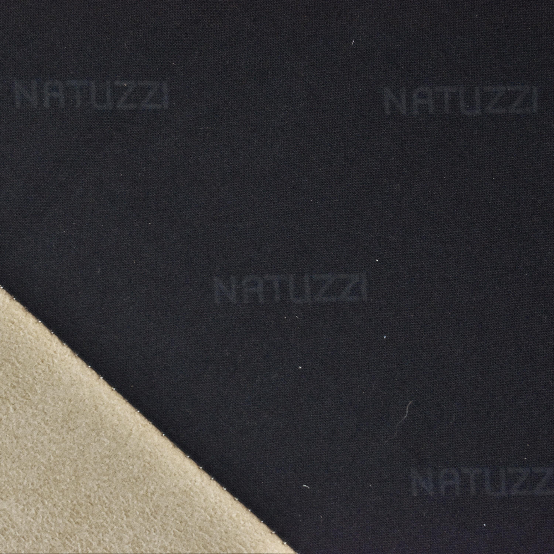 Natuzzi Natuzzi Liu Swivel Armchair coupon