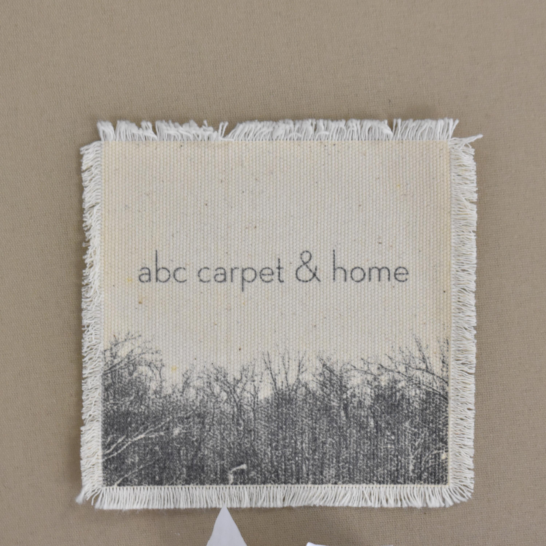 shop ABC Carpet & Home Chaise Lounge ABC Carpet & Home Chaises