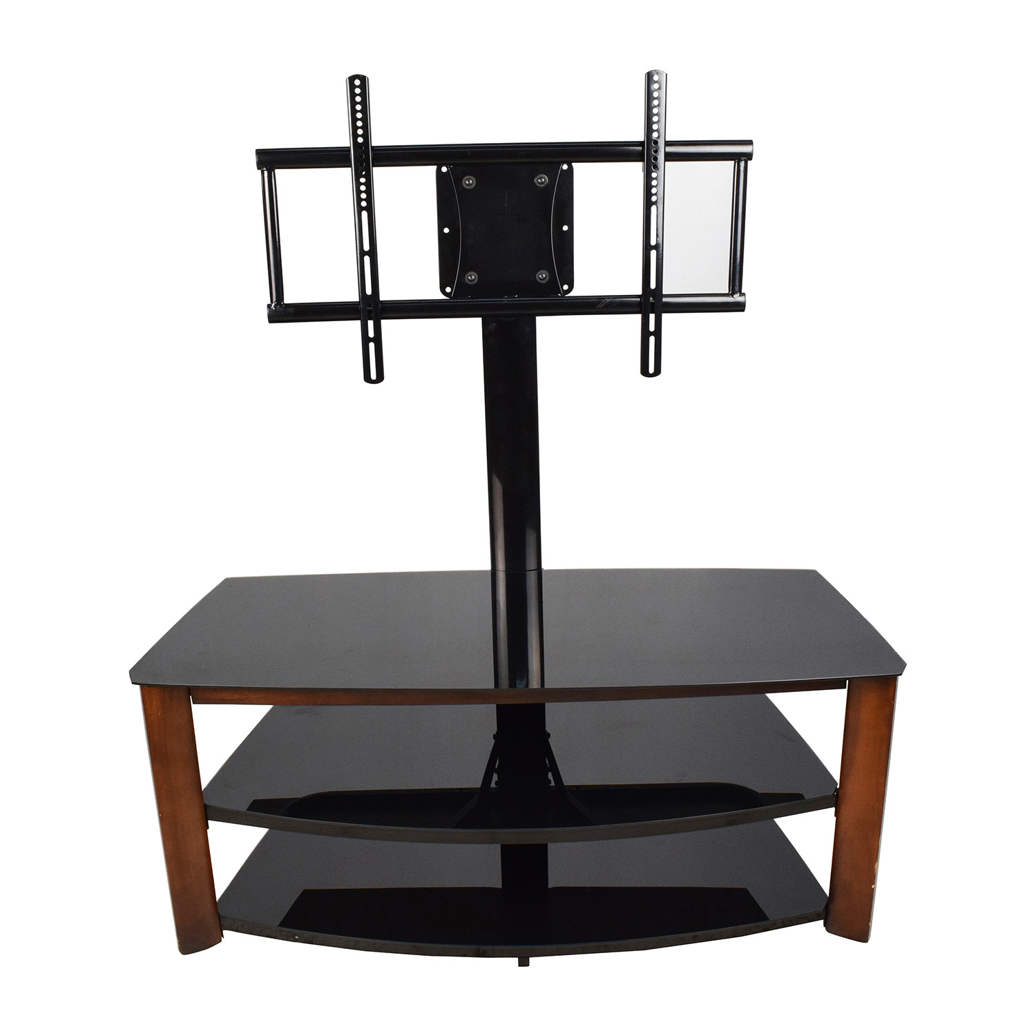 ... TV Stand With Mount Sale; Walmart ...