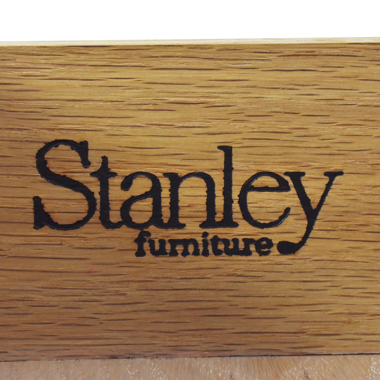 Stanley Furniture Stanley Furniture Wide Double Dresser on sale