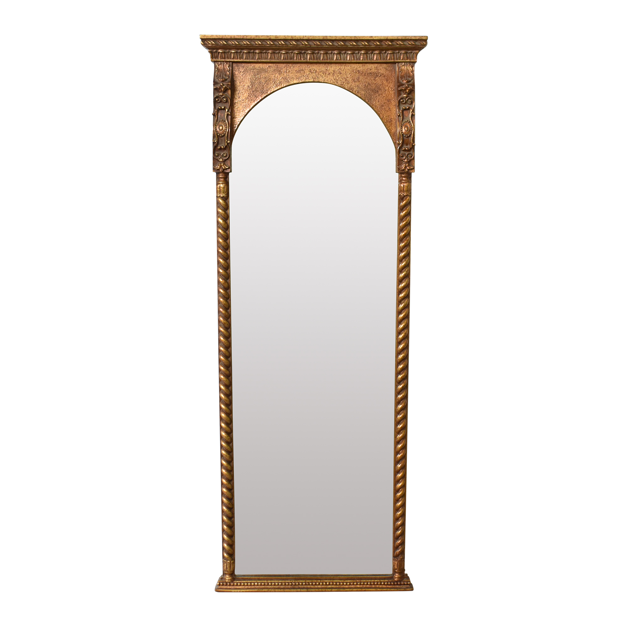 22 Off Vintage Wall Mirror Decor