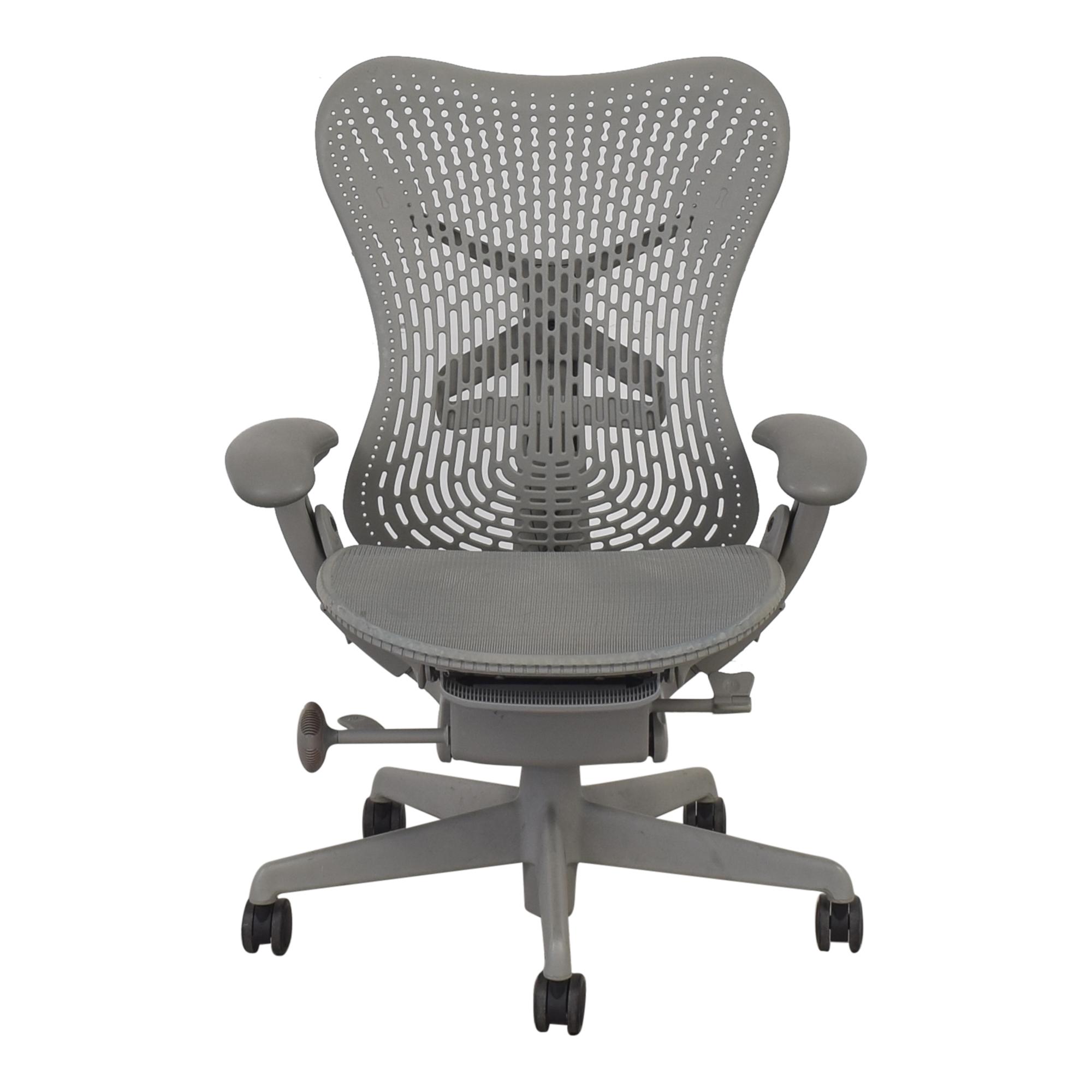 Herman Miller Herman Miller Mirra Chair discount