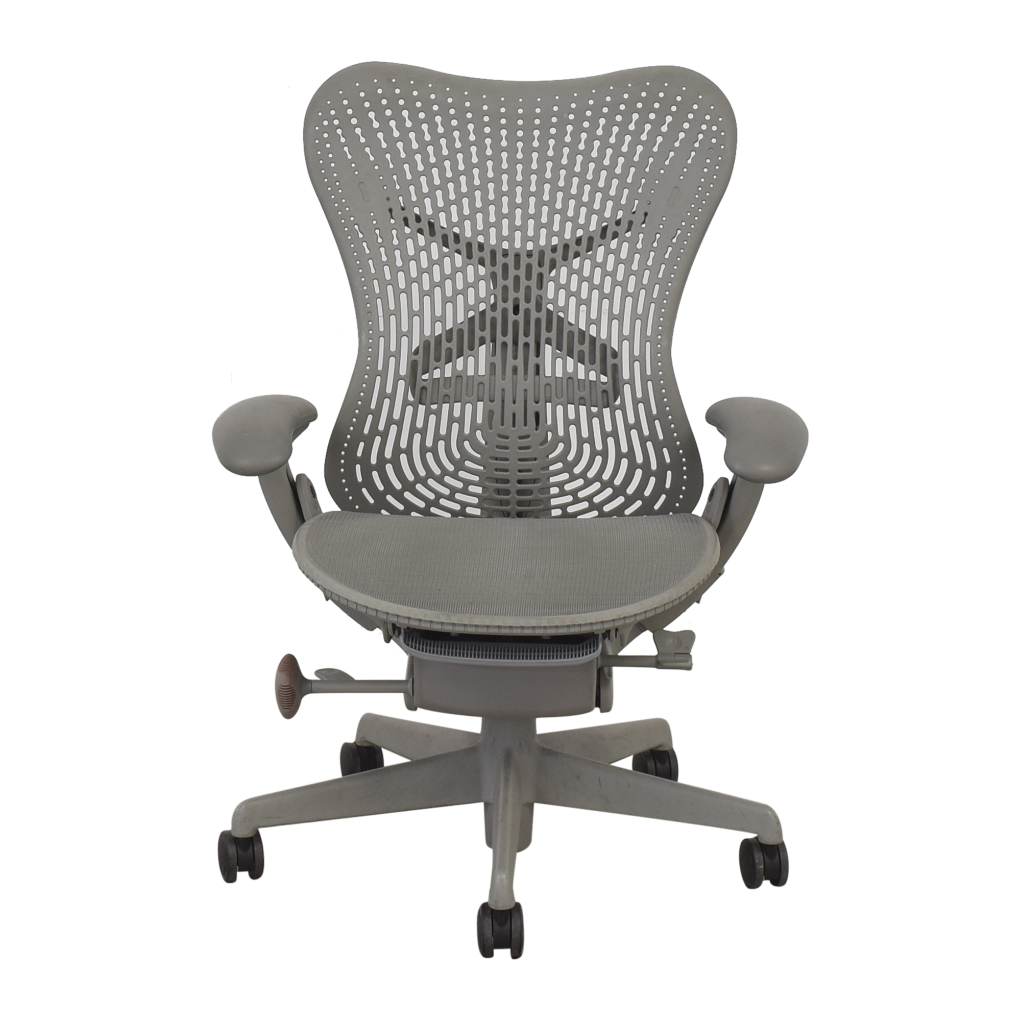 buy Herman Miller Herman Miller Mirra Chair online
