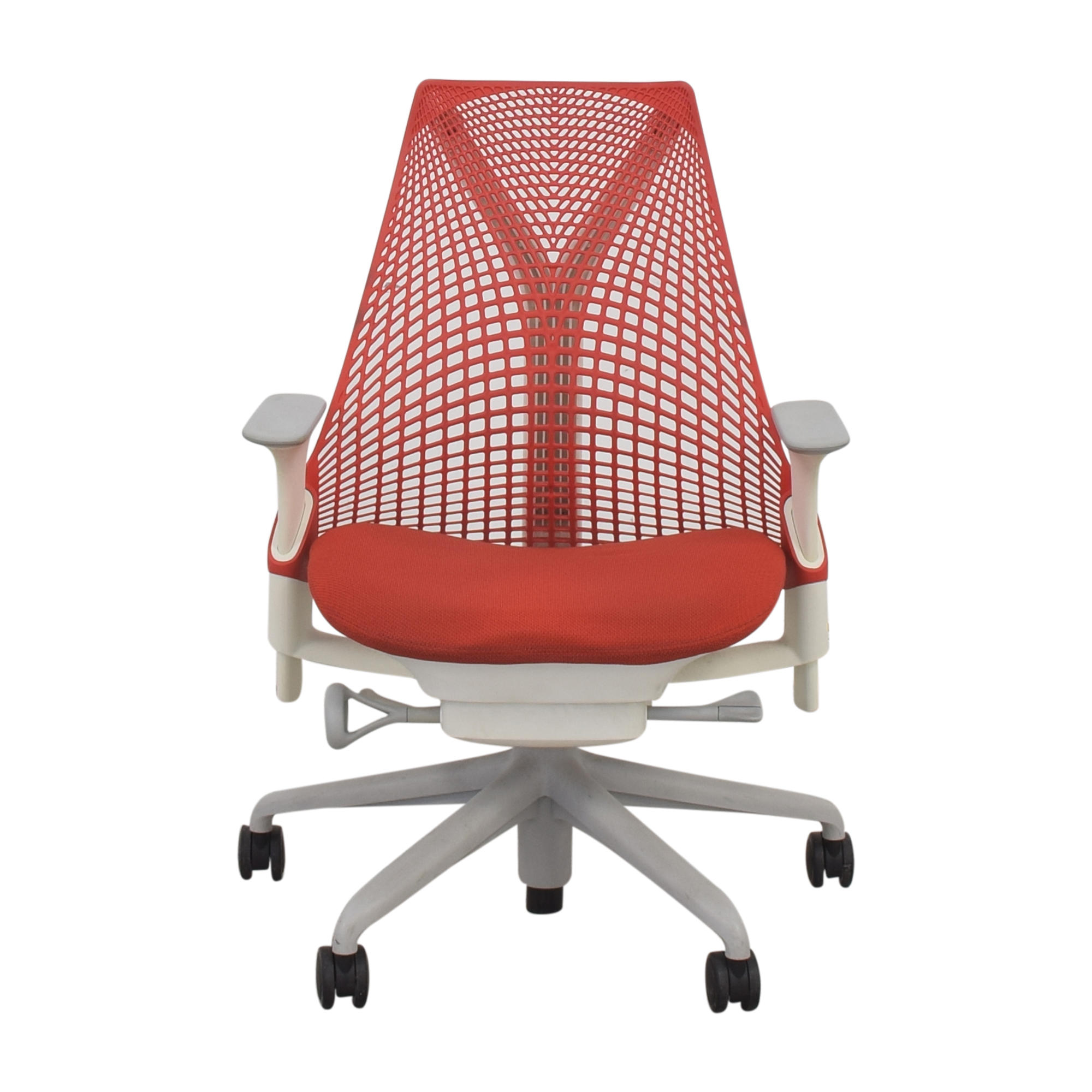 Herman Miller Herman Miller Sayl Chair ct