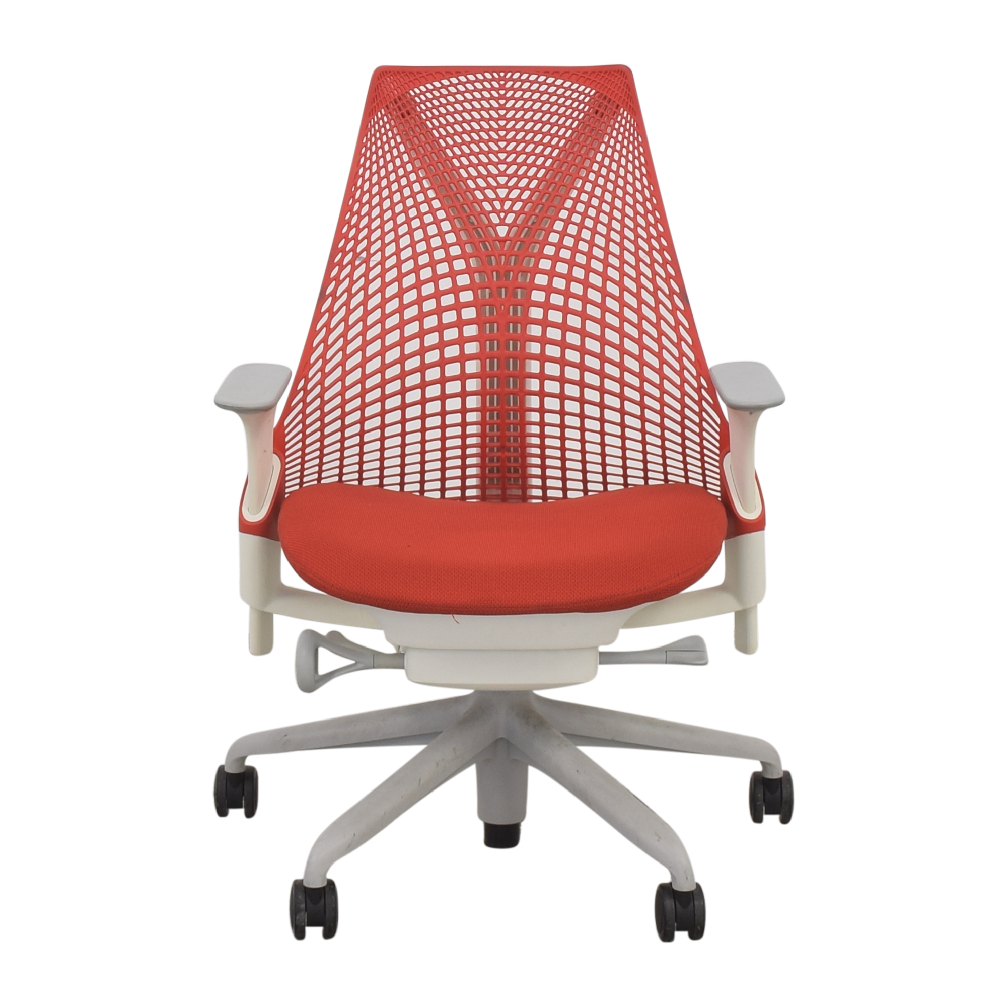 buy Herman Miller Sayl Chair Herman Miller Chairs