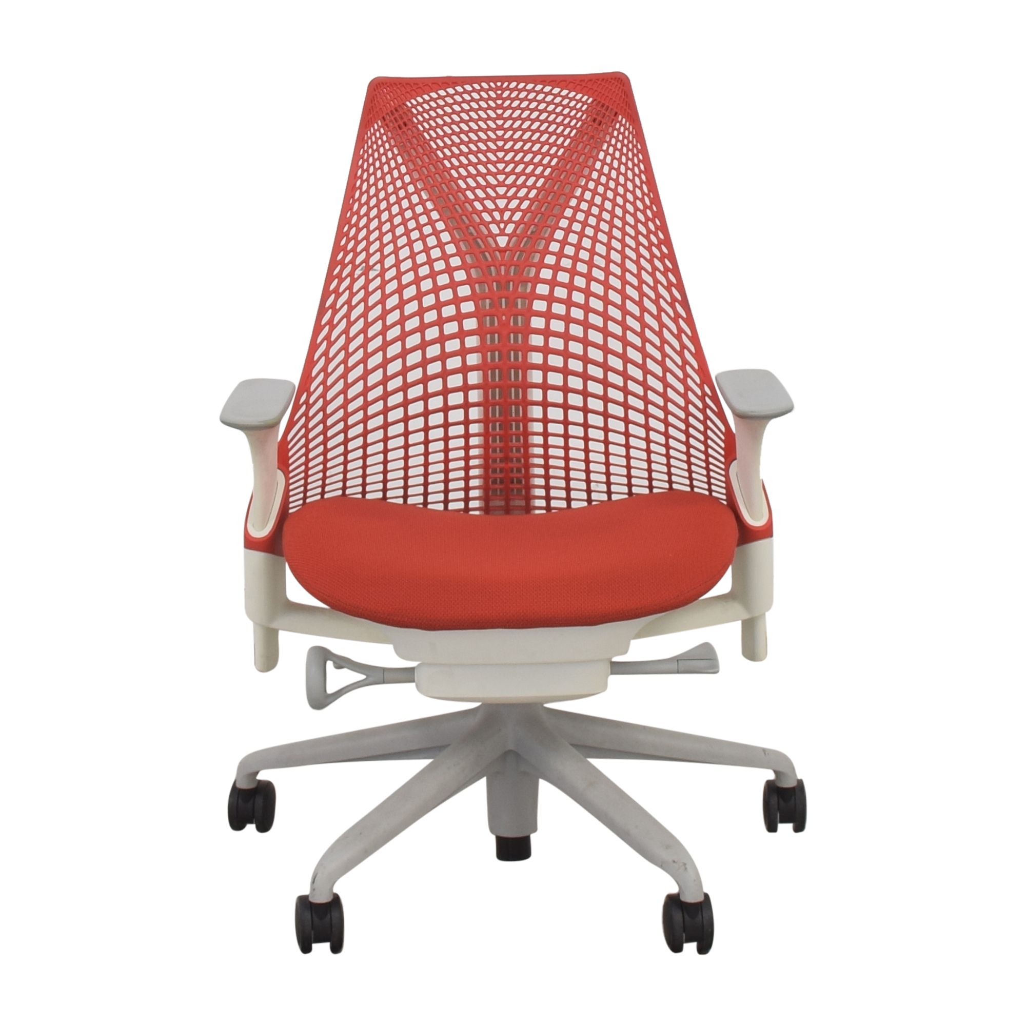 Herman Miller Herman Miller Sayl Chair coupon