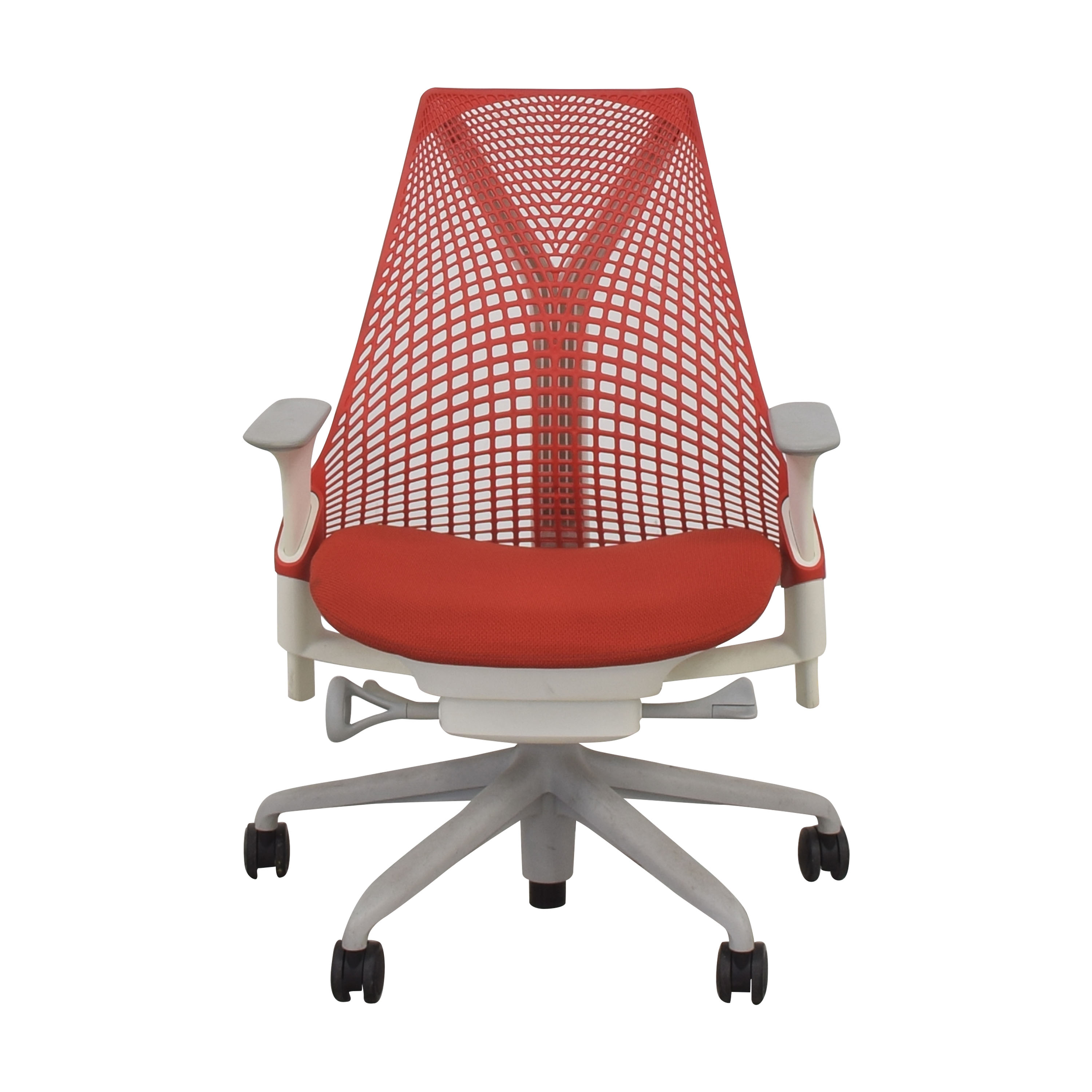 buy Herman Miller Sayl Chair Herman Miller